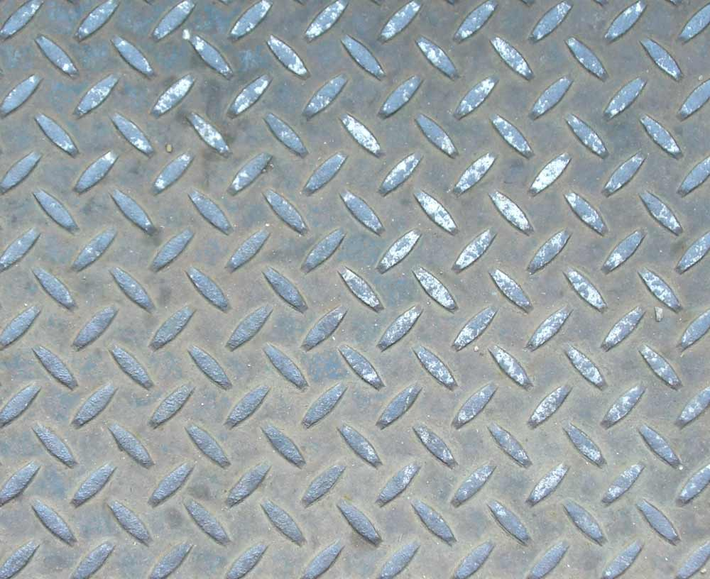 рифленый aluminum, texture, background, download, aluminum texture background