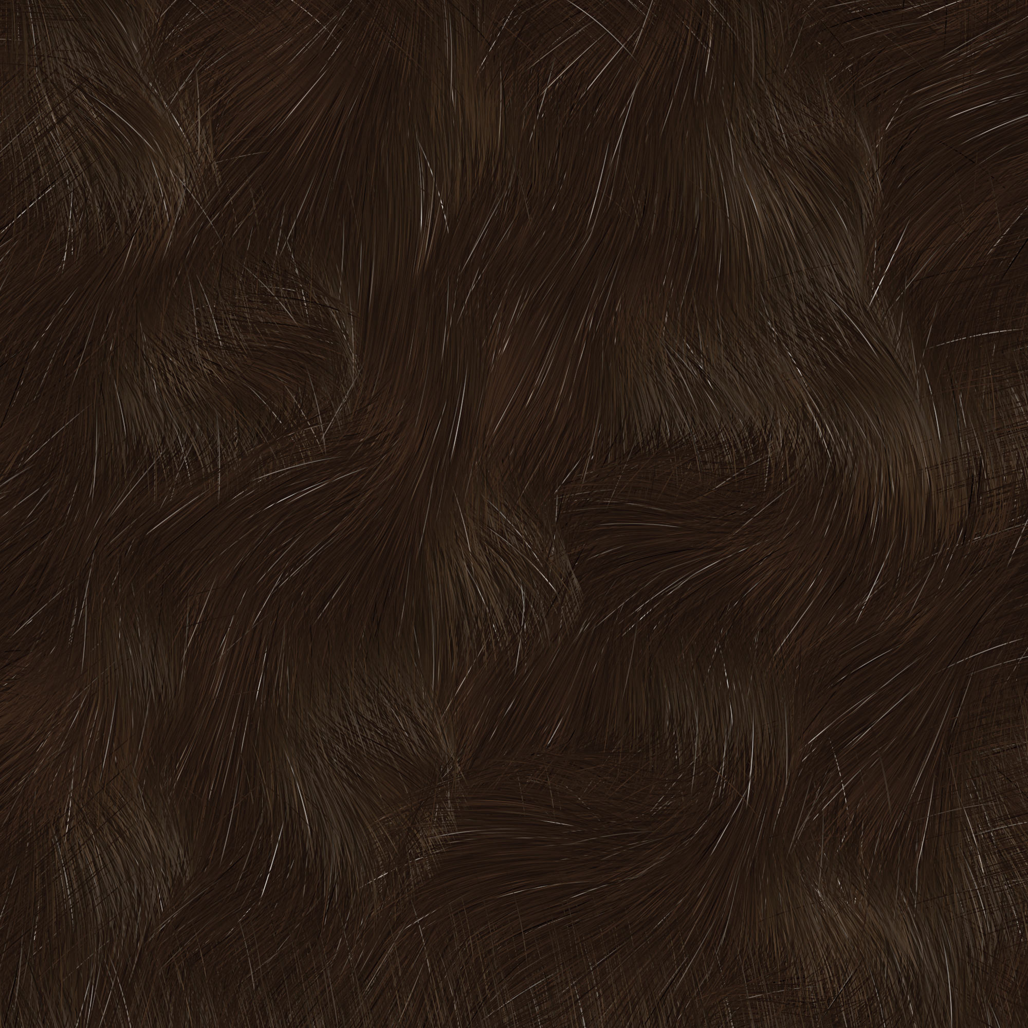 bear, animal texture, background, skin animal texture, background