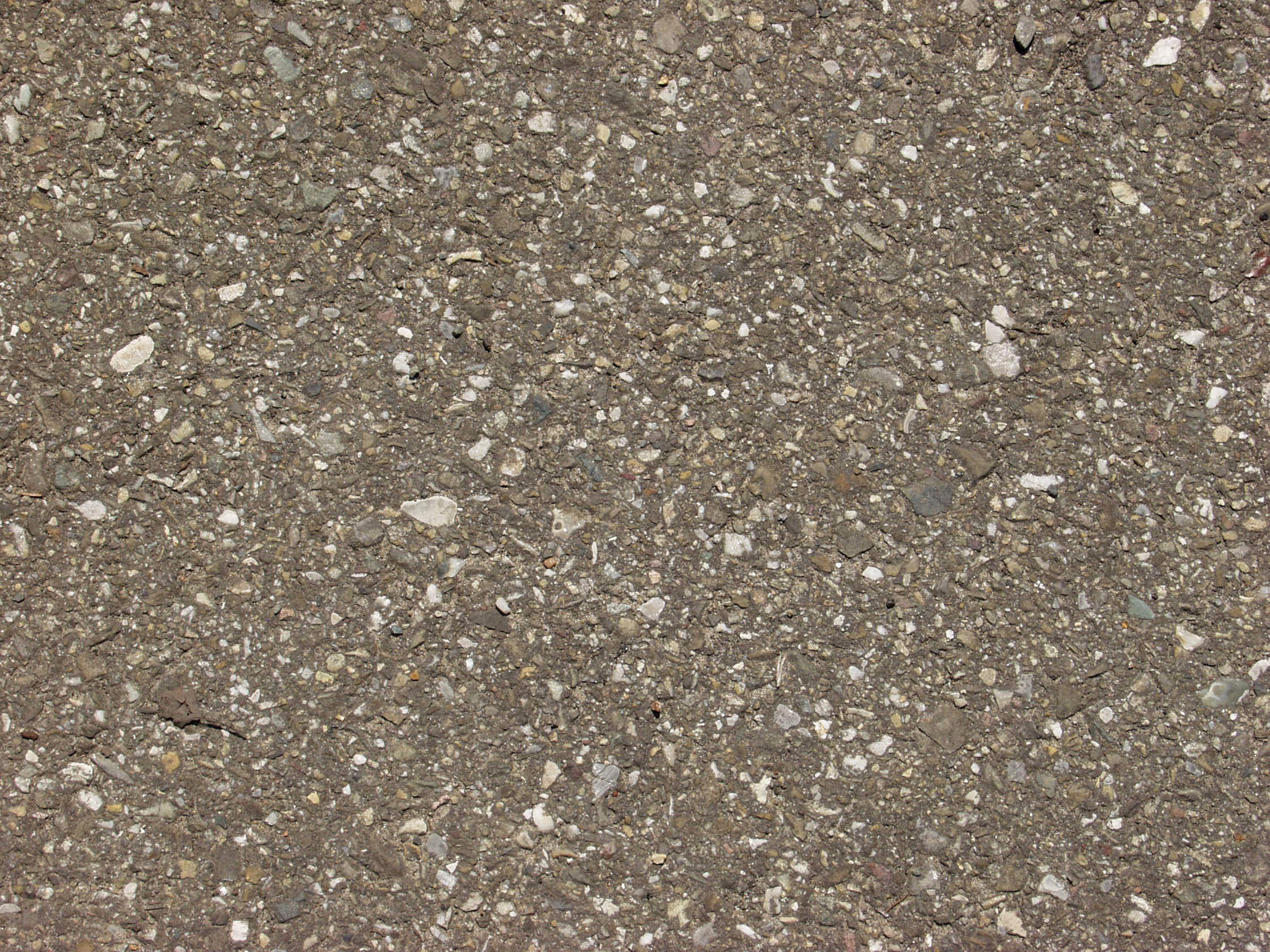 Asphalt texture background, free picture download