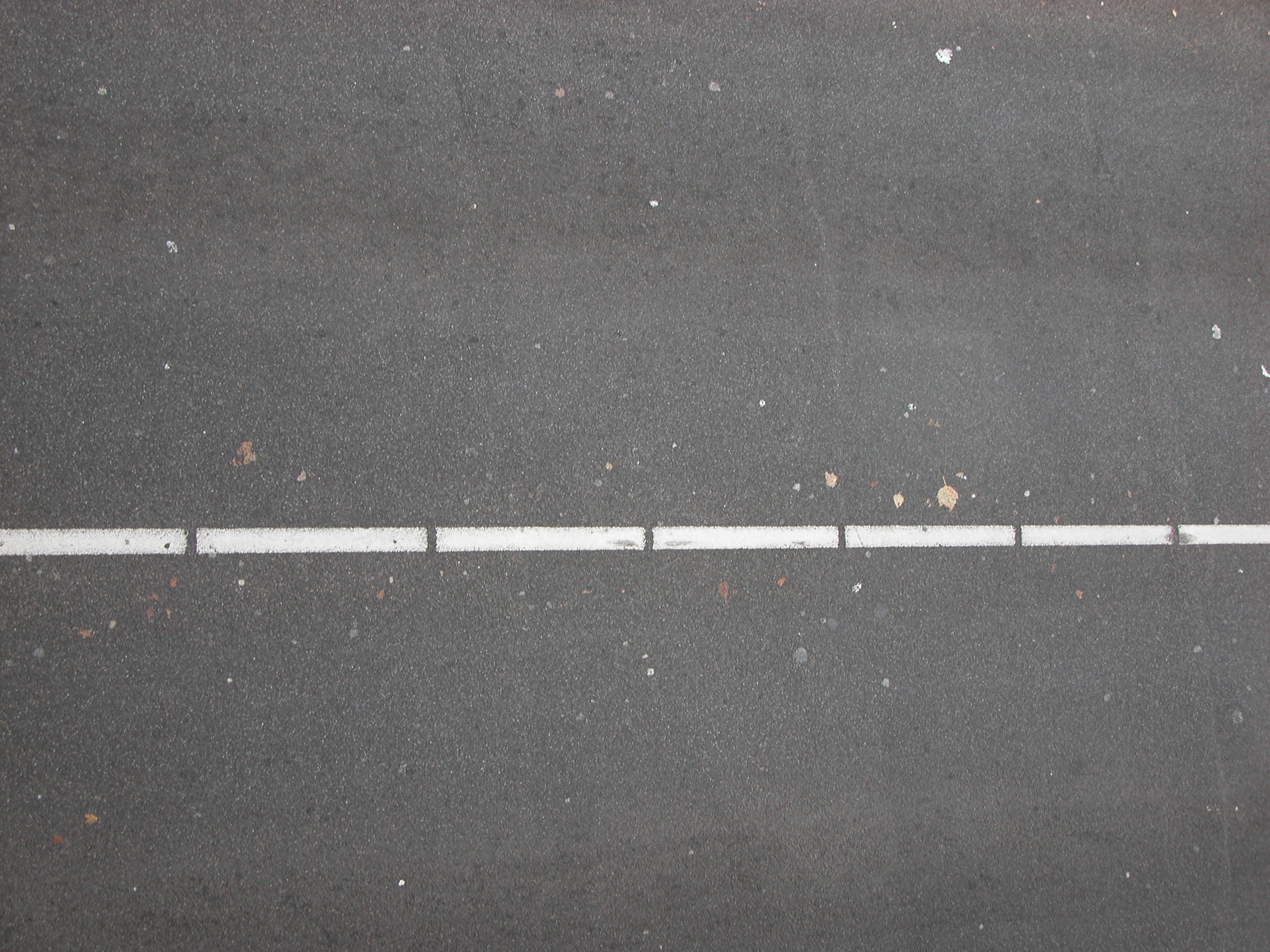 texture road, road texture background, background, download, marking