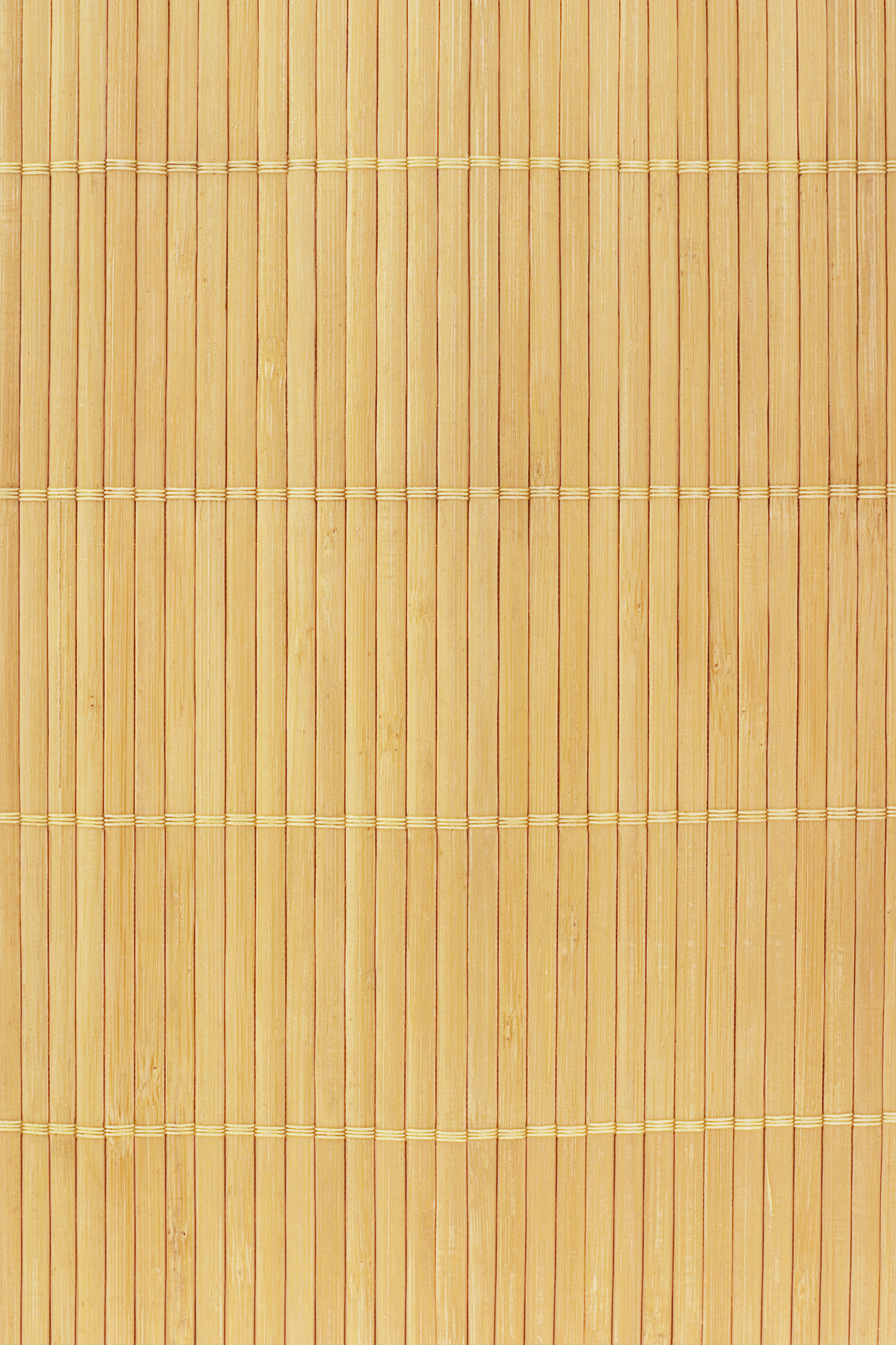 Green Bamboo Wood Texture - Bamboo Texture Pattern Wooden Plank Floor Wood By Texturex Com Muou