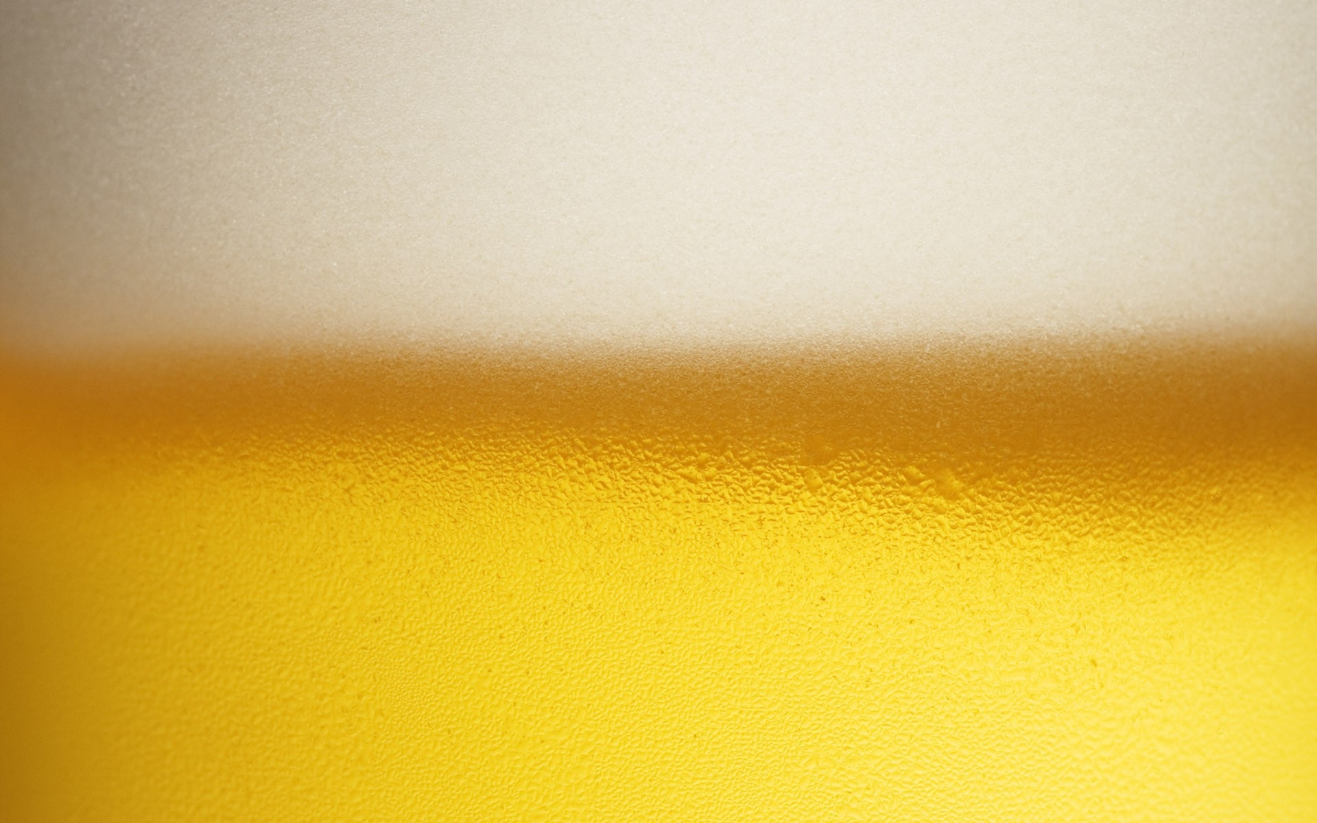 Пиво, texture, background, photo, beer background texture