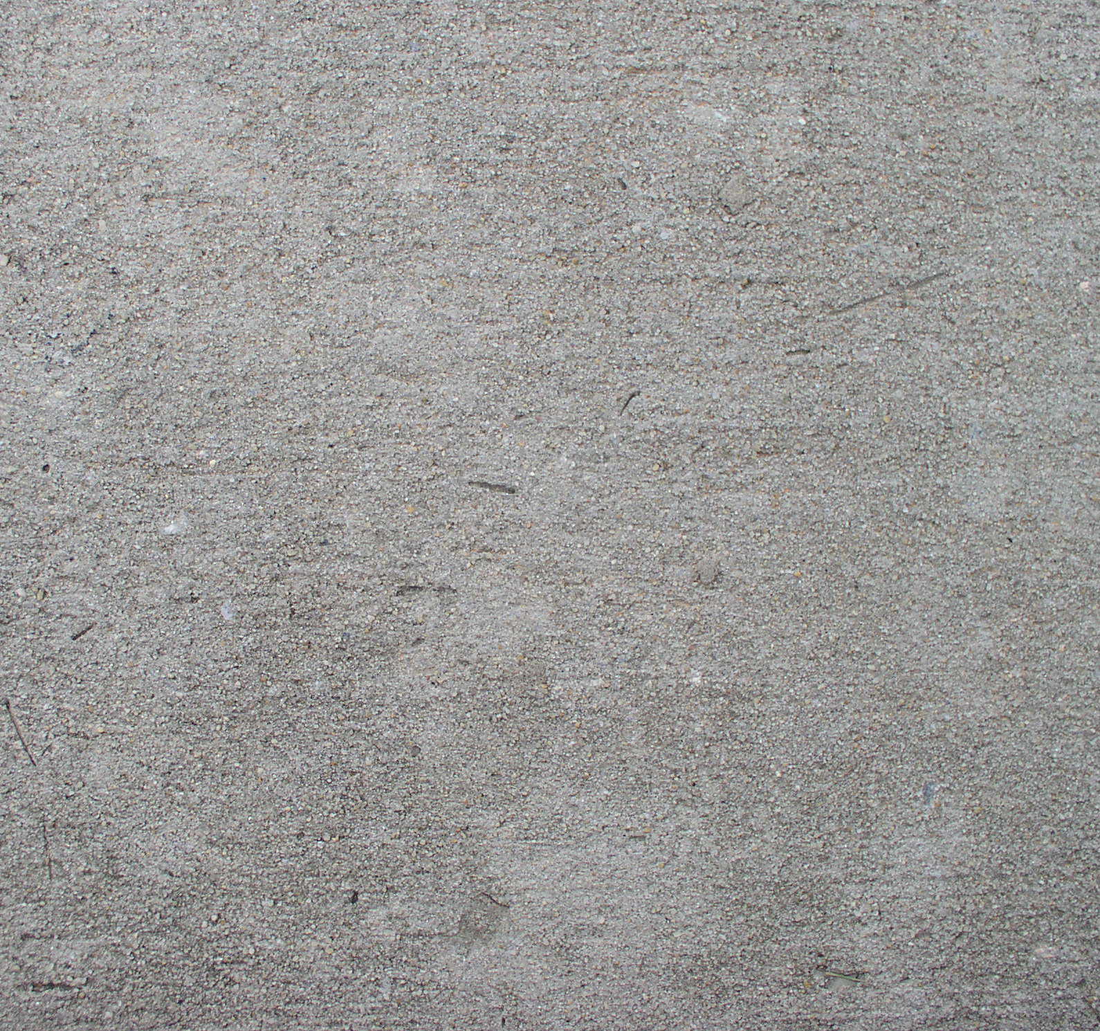 Concrete wall stucco download photo background beton How to finish a concrete wall
