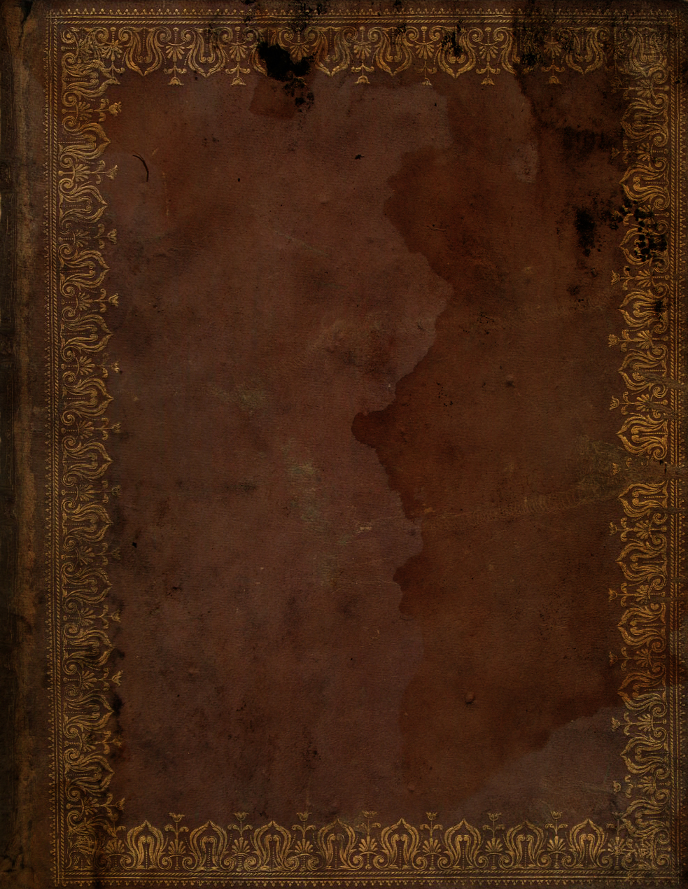 Free Vintage Book Cover Template ~ Cover book texture download background