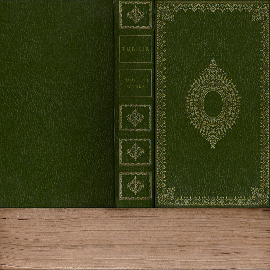 Book Cover Texture Year : Green cover book texture download background