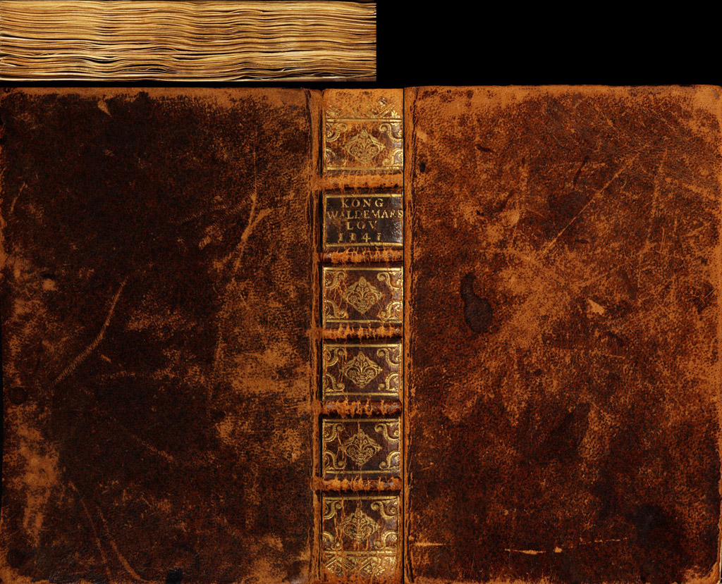 book, Texture book, download background, book texture ...