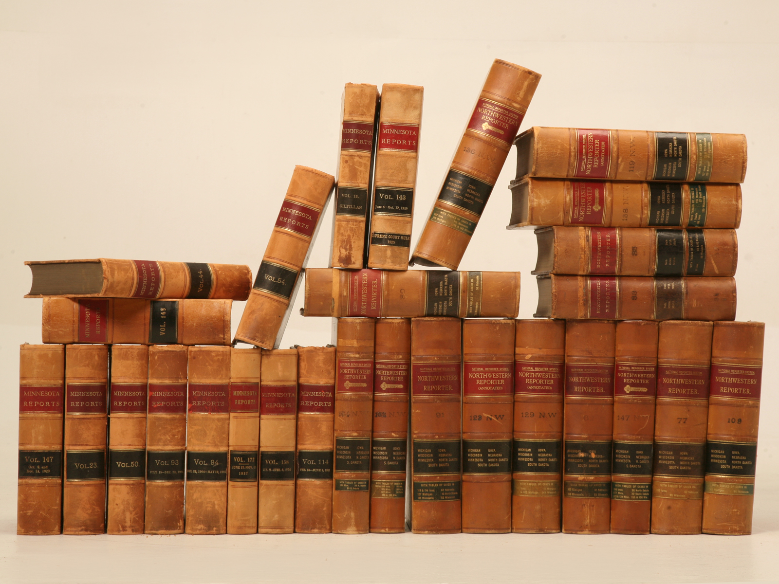 books on shell, download background, Books on a shelf texture background, books