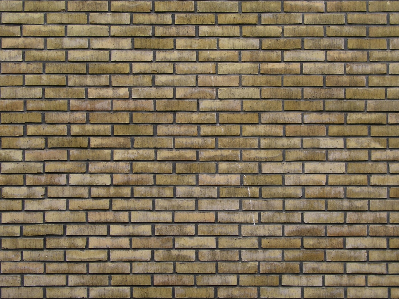 Bricks Texture Wall Decorative Brick Download