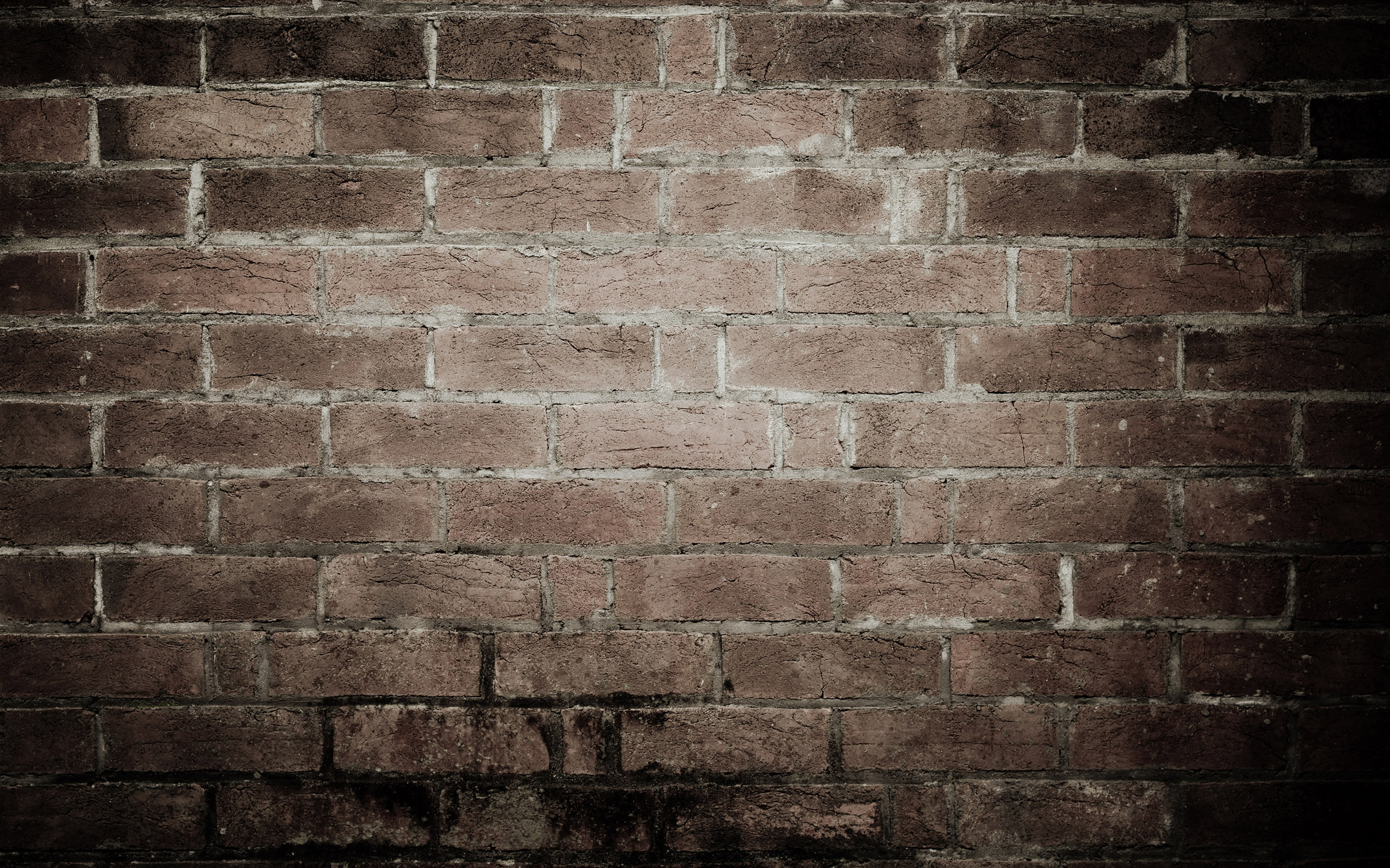Old brick wall texture bricks brick wall texture for Wallpaper images for house walls