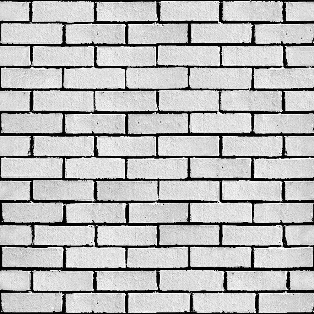 gray brick wall, texture, bricks, brick wall texture, background, download, серые bricks