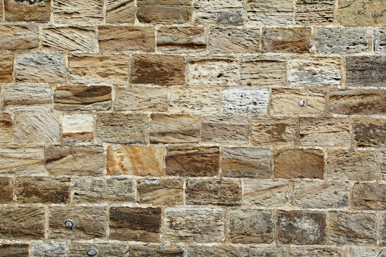 brick wall, texture, bricks, brick wall texture, background, download, decorative brickные blocks