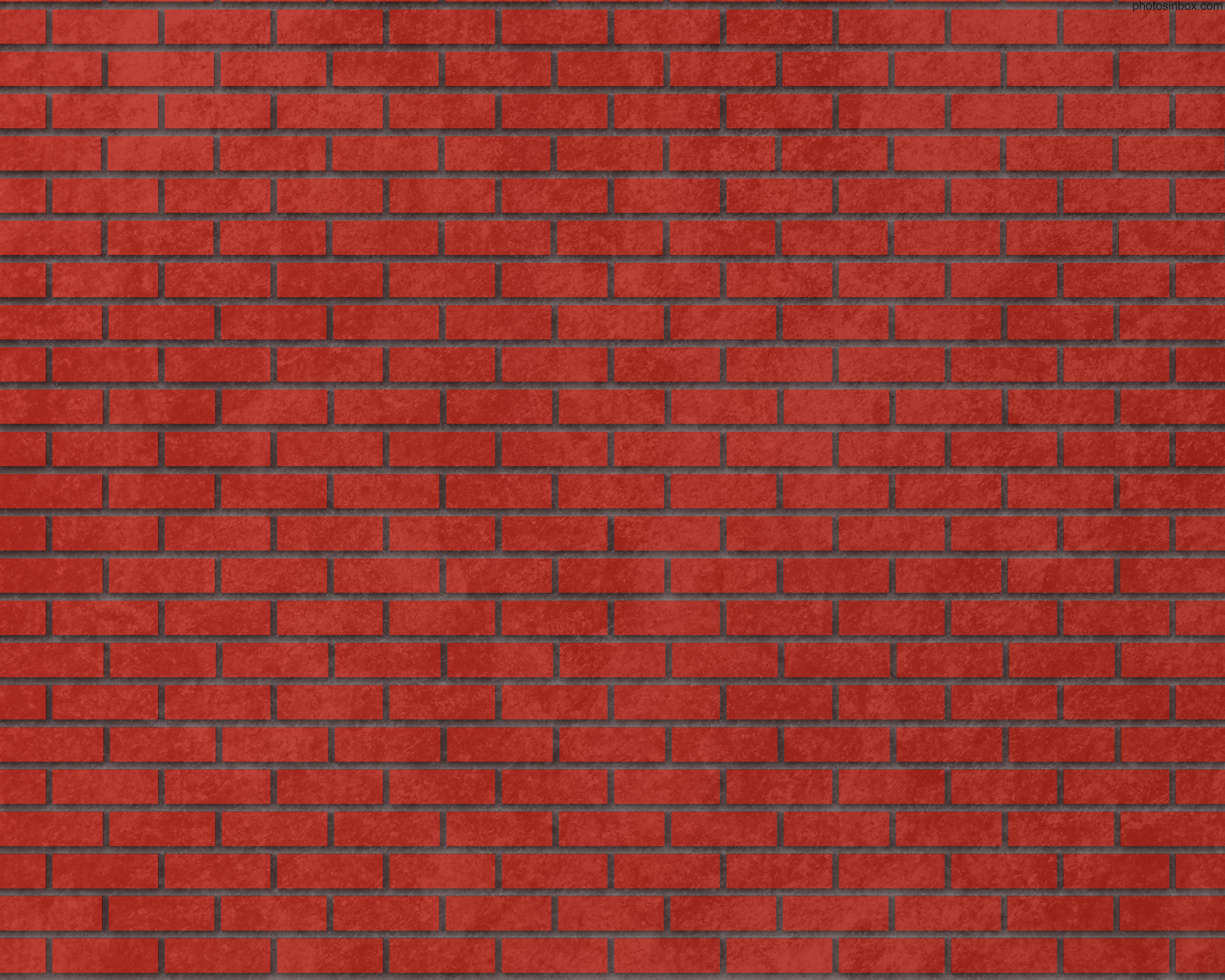 red brick wall texture red bricks brick wall texture