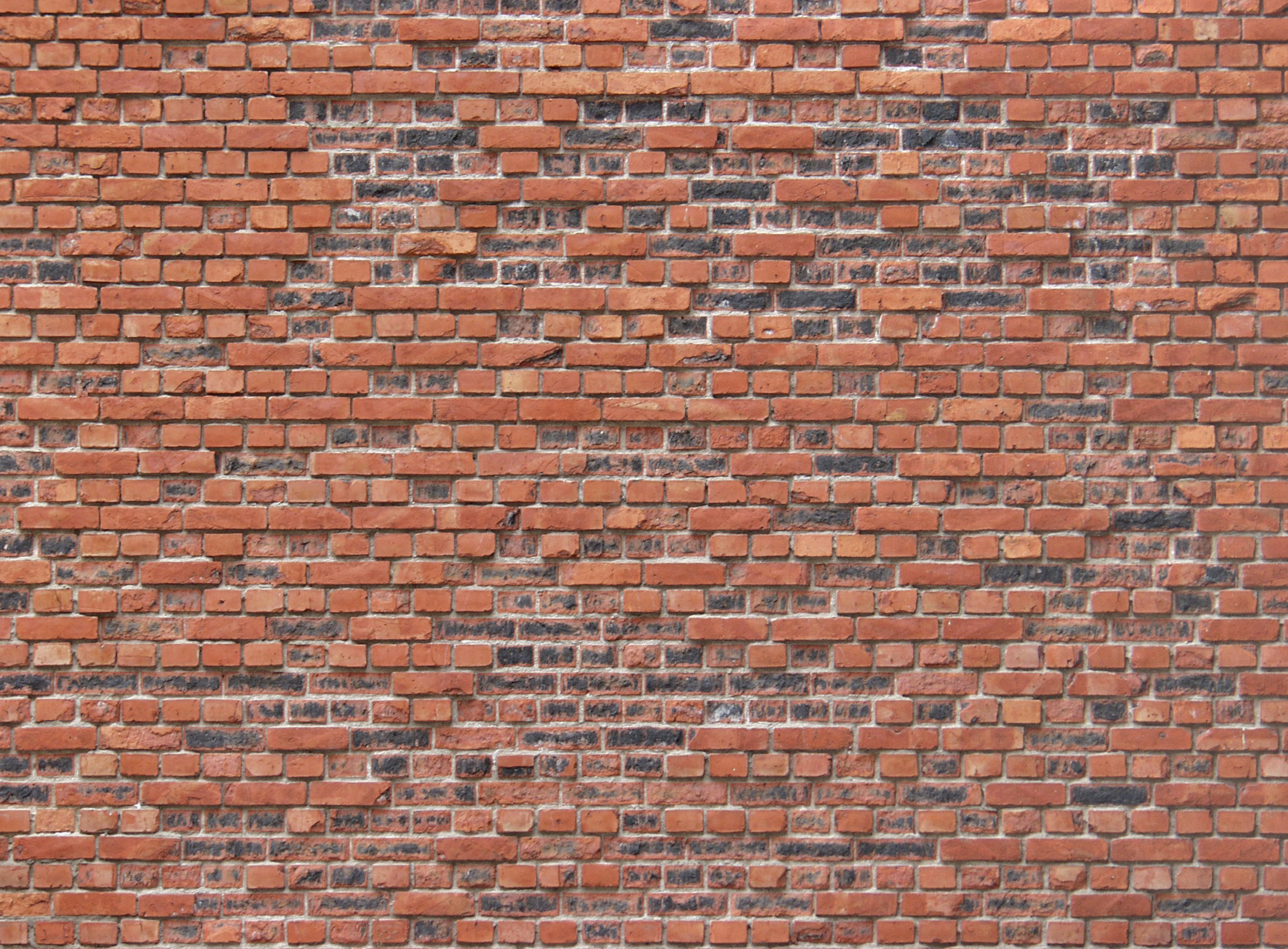 Brick wall brick wall texture brick wall bricks bricks for What to do with bricks