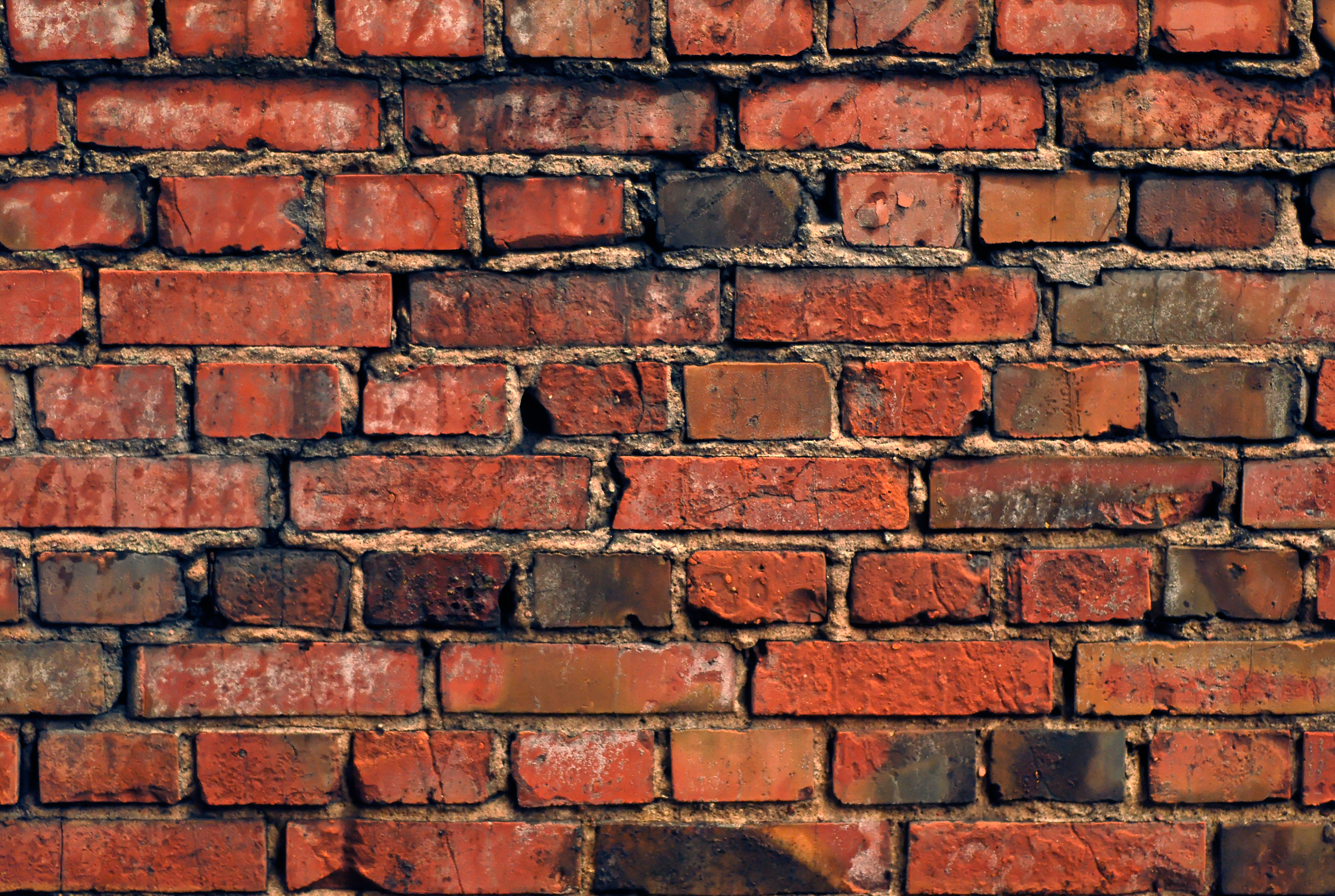 Brick wall brick wall texture brick wall bricks bricks for All brick