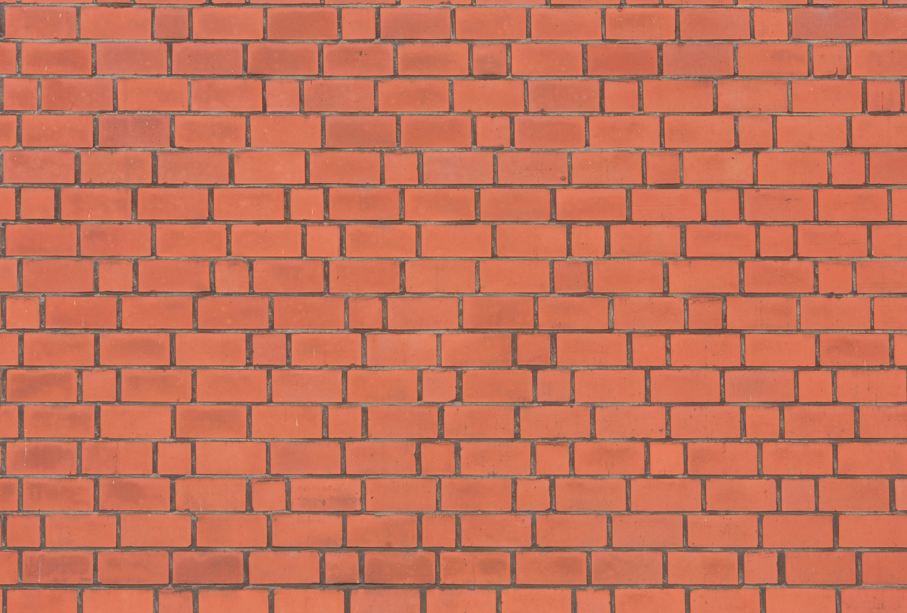 superb masonry bricks Part - 5: superb masonry bricks awesome design