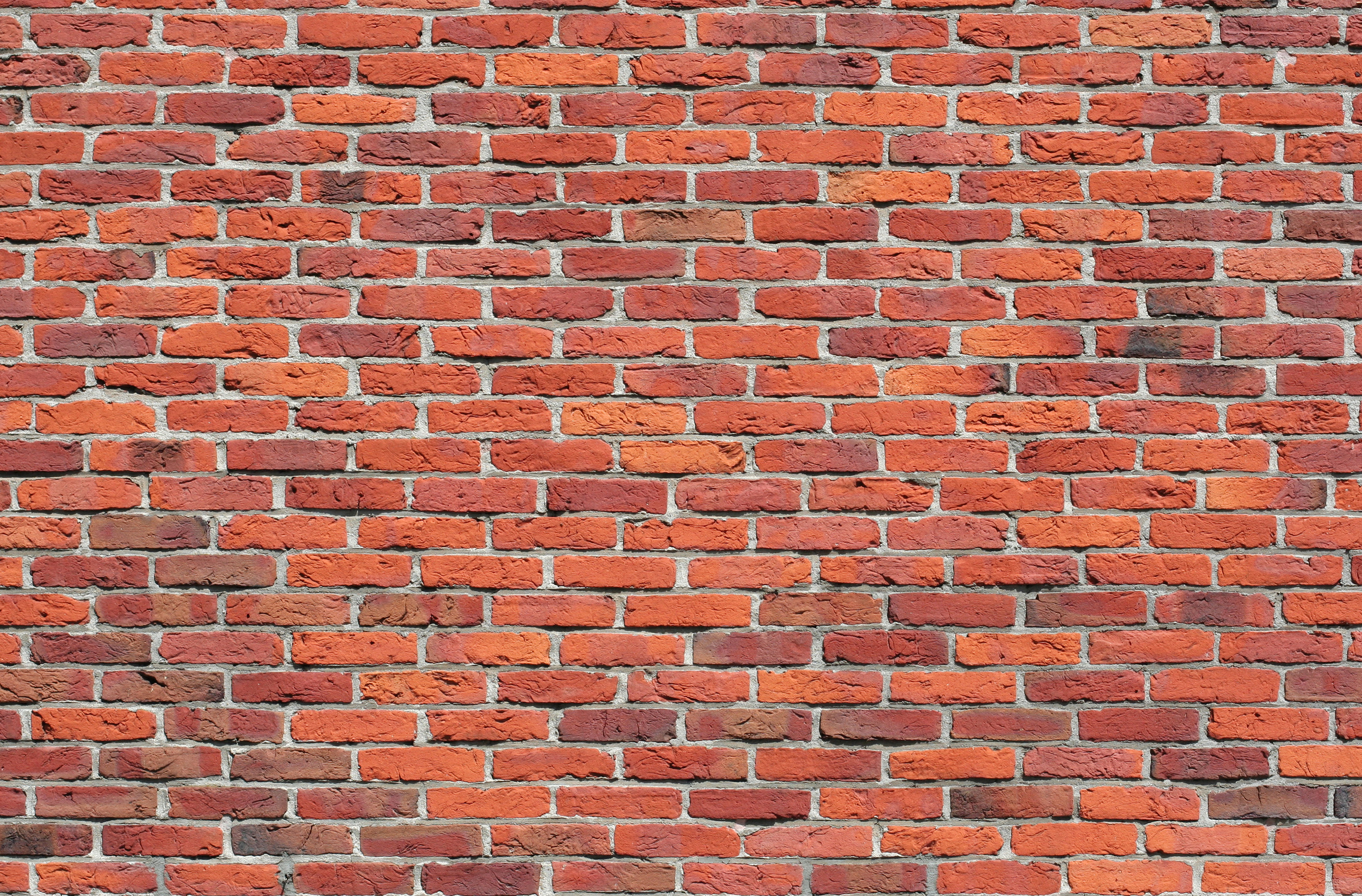 Brick Wall Background Design : Brick wall texture download photo image bricks