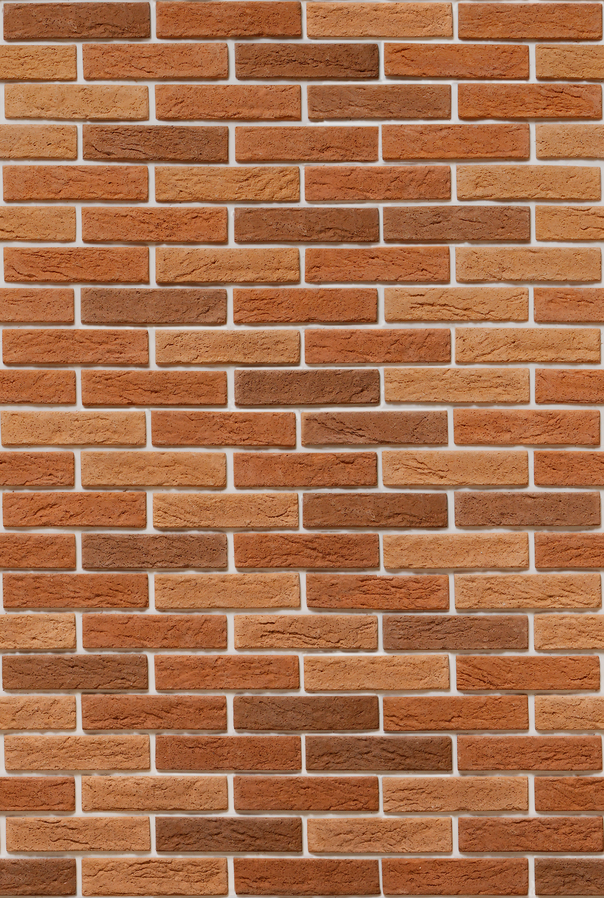 Amazoncom Art3d White Wall Panels Brick Design 3D Wall