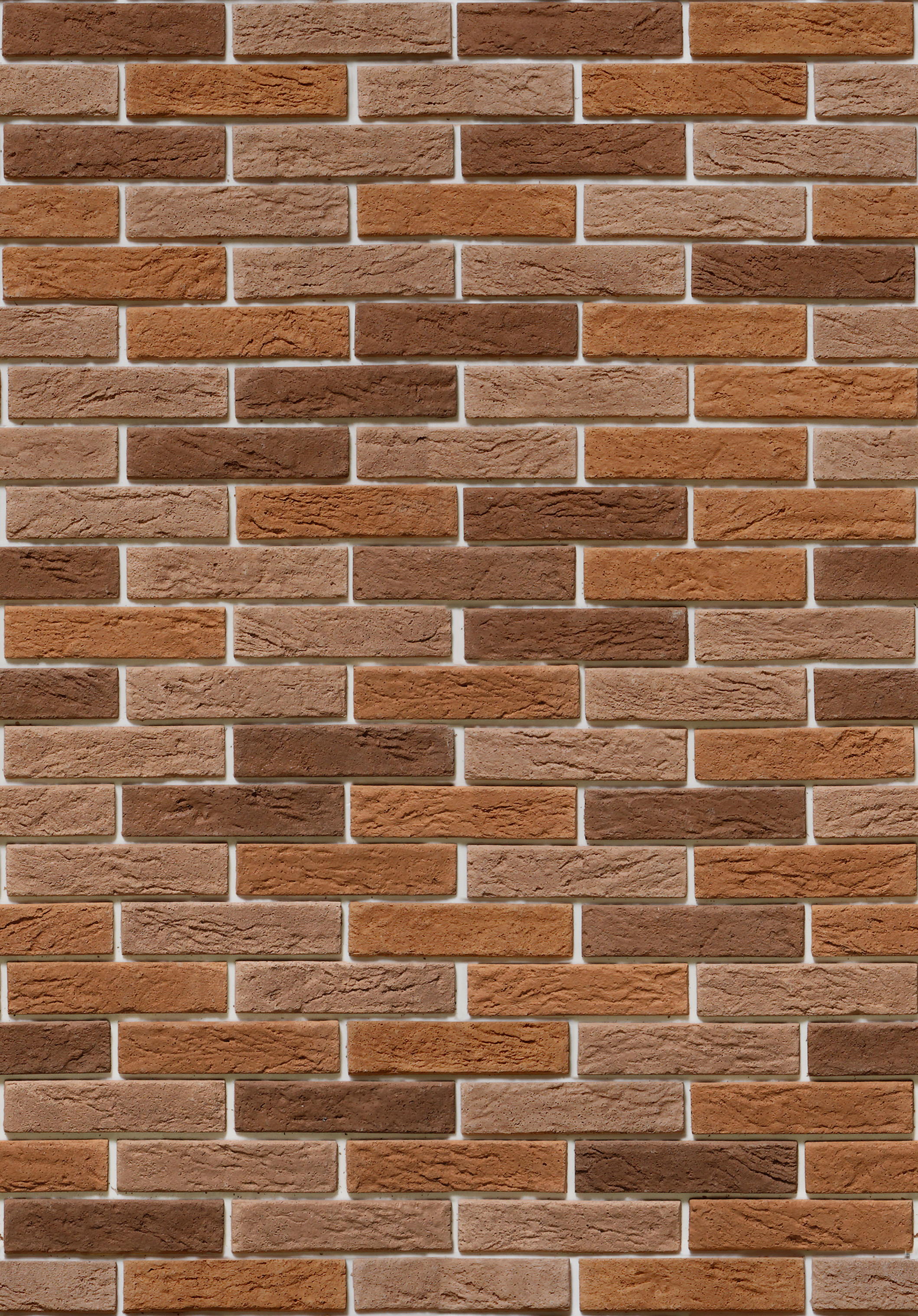 amazing masonry bricks Part - 2: amazing masonry bricks nice ideas