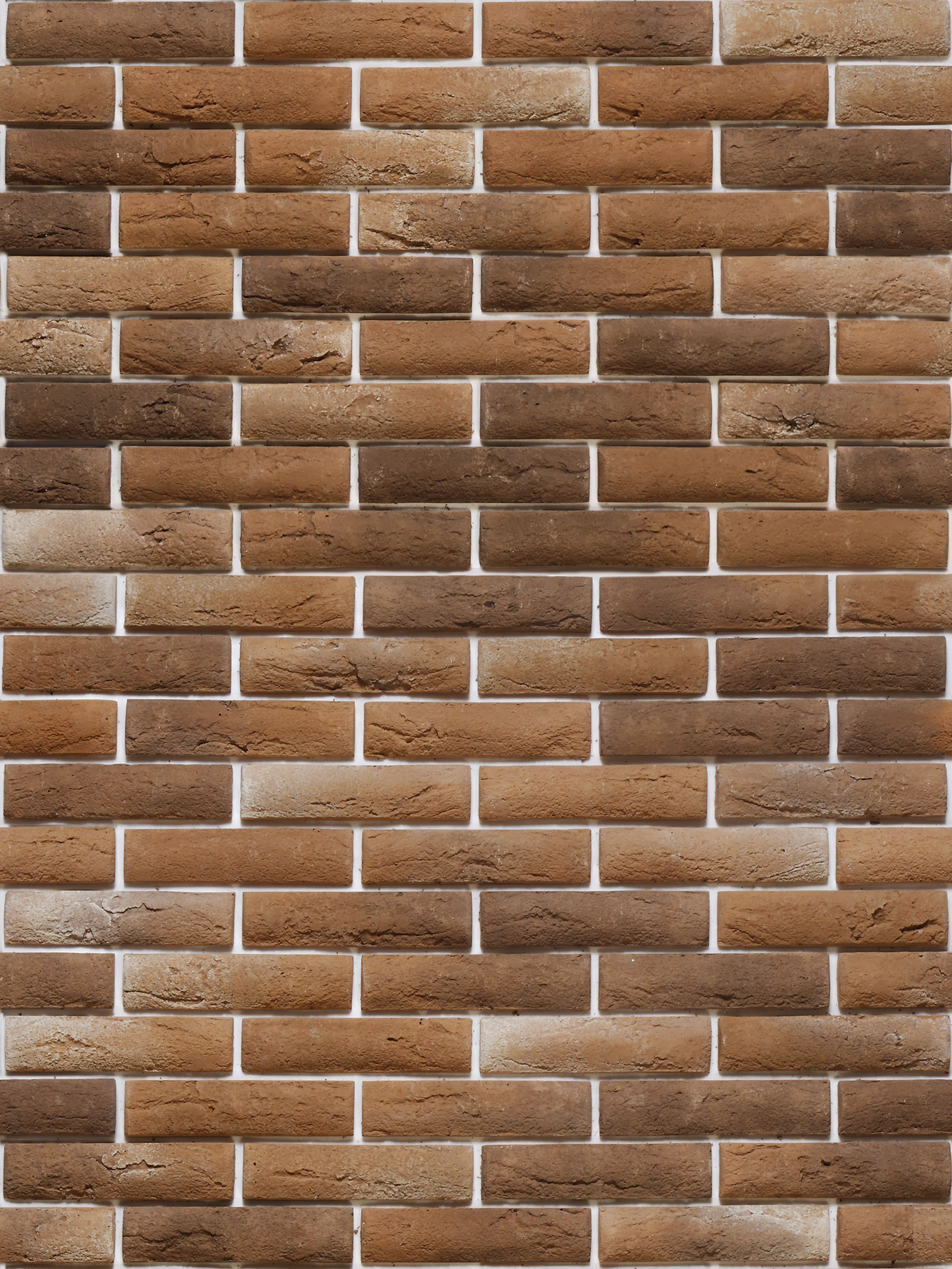 Brick Texture, Decorative Brick, Bricks, Texture, Download. Living Room Wall Decor Sets. Outdoor Tiki Decor. Cottage Style Living Rooms. Living Room Carpet. Reclining Living Room Sets. Decorative Landscape Edging. Last Minute Hotel Rooms. Coffee Decoration For Kitchen