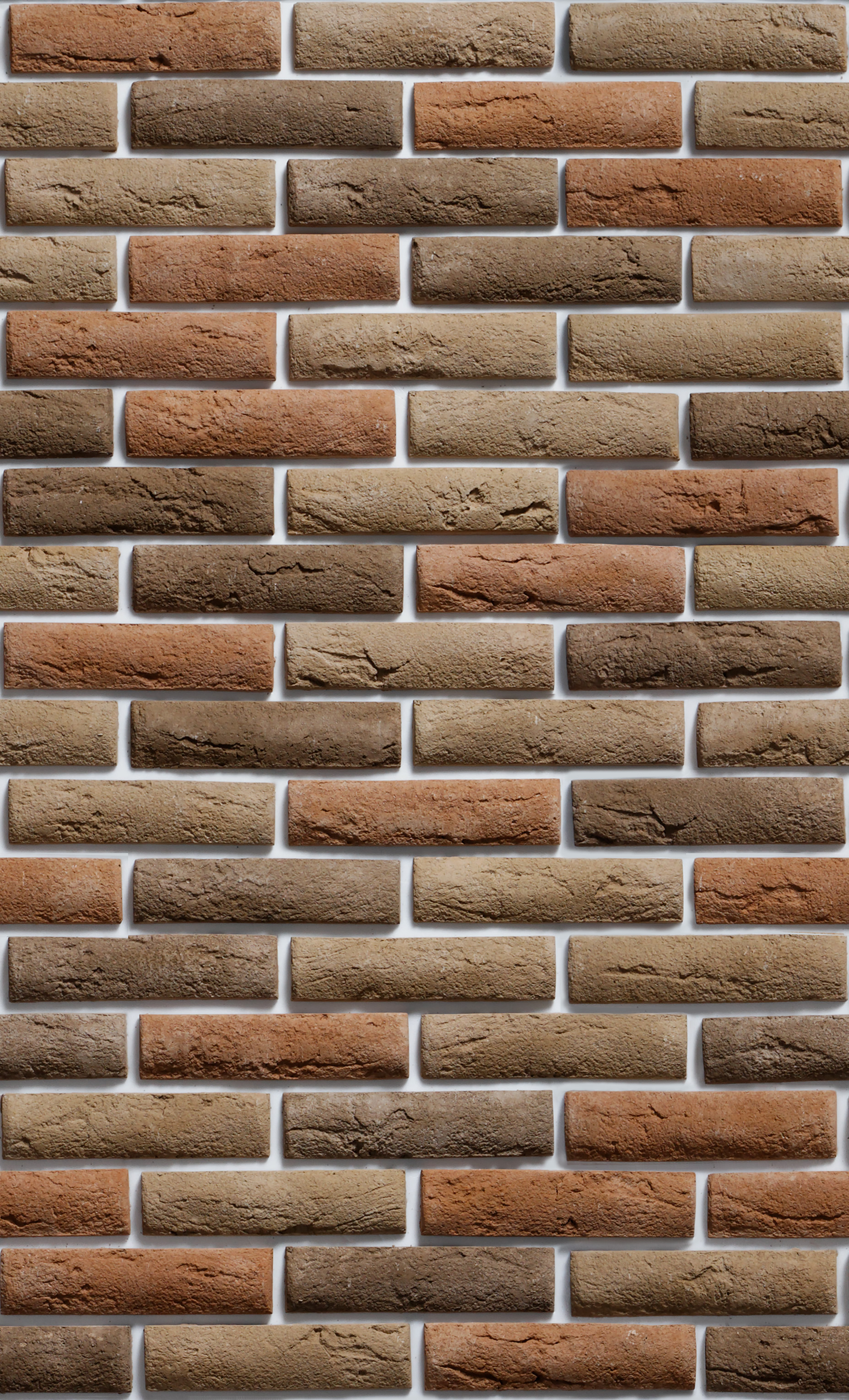 Brick Texture, Decorative Brick, Bricks, Texture, Download. Safari Wall Decor. Decorating App. Rooms For Rent Corpus Christi. Rooms For Rent In Indio Ca. Decorative File Storage. Porch Decoration. Decoration For Wedding. Monthly Rooms For Rent