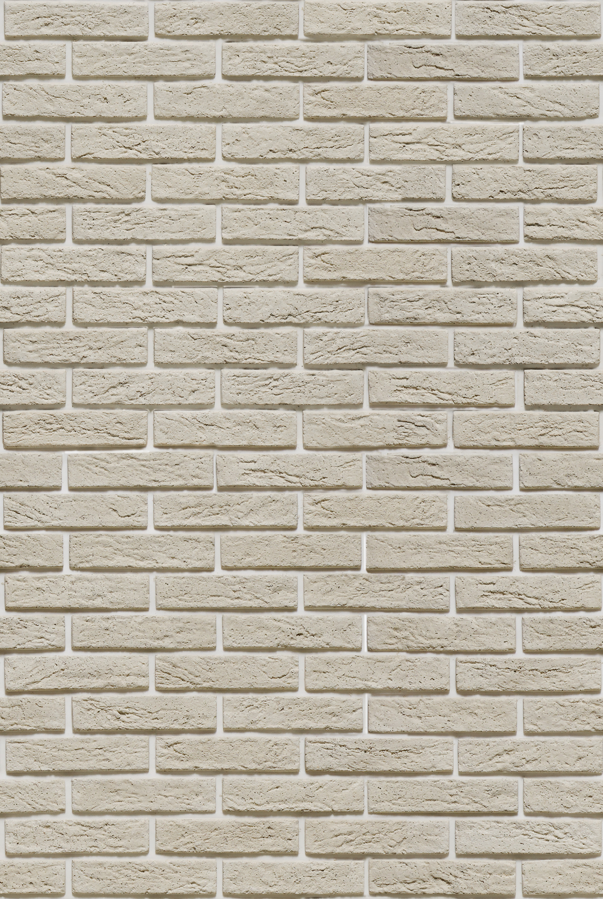 серые bricks, download photo, background, texture, wall