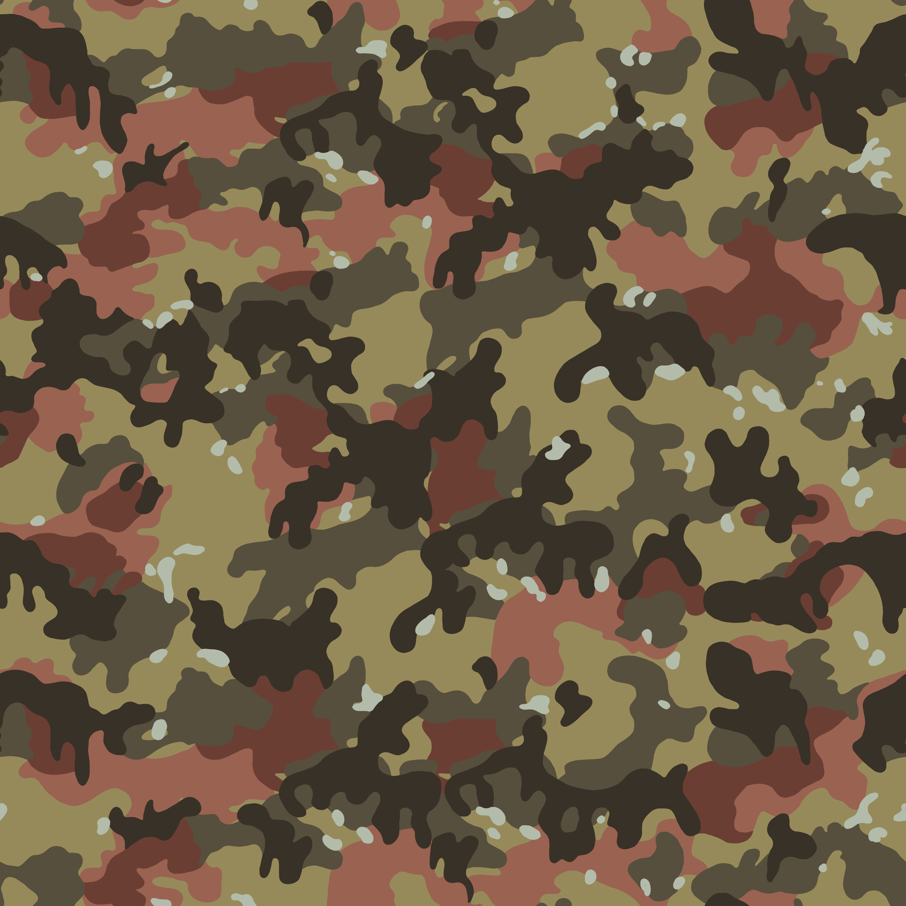 camouflage, texture, woodland texture camouflage