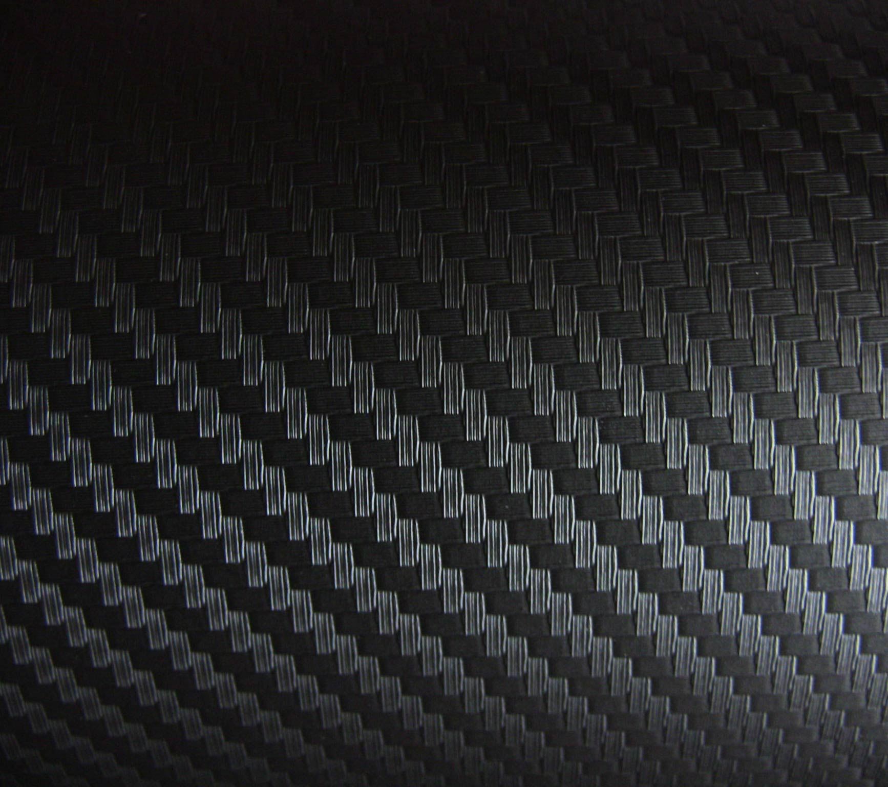 carbon fiber background texture, download background, texture, carbon, carbon fiber, photo