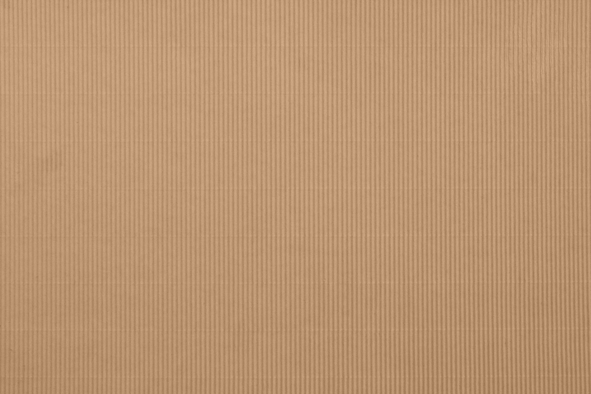 cardboard texture, cardboard, background, cardboard texture, background