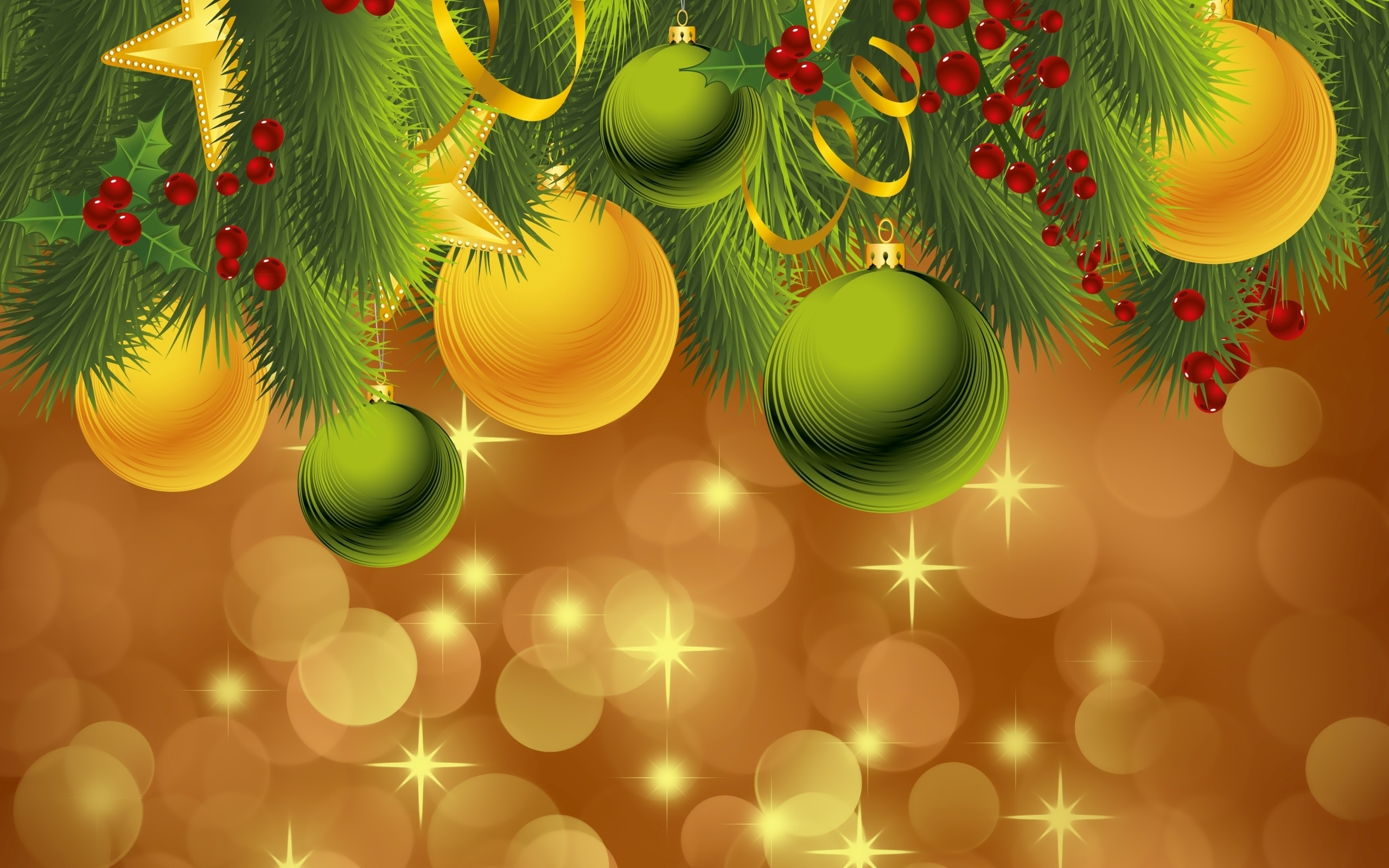 Рождество, New Year, New year and Christmas background texture, toys texture, photo, background