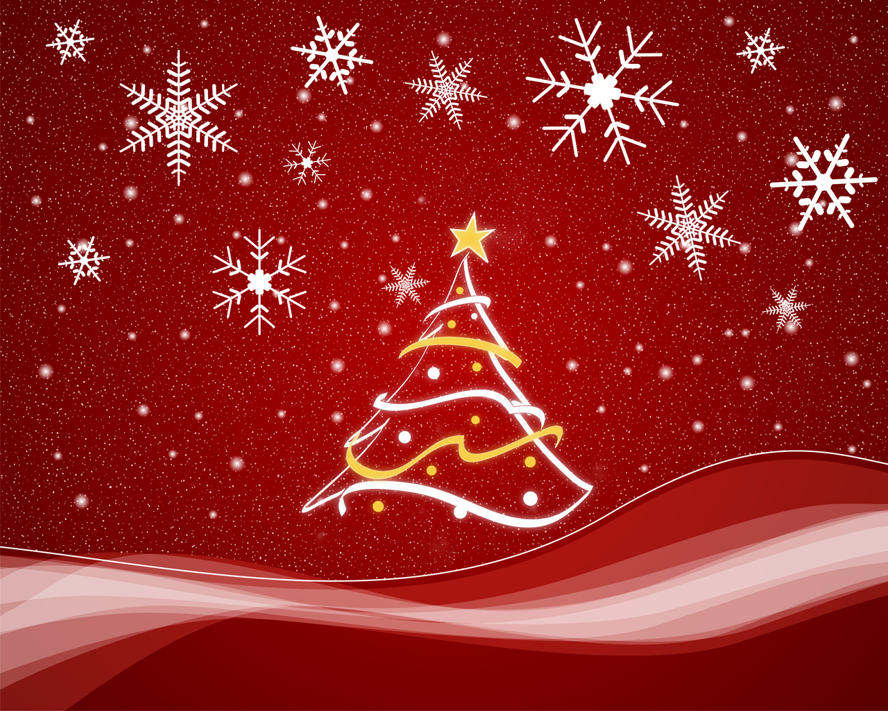 textures, New Year, Christmas texture, Christmas and New Year tree texture background, снег