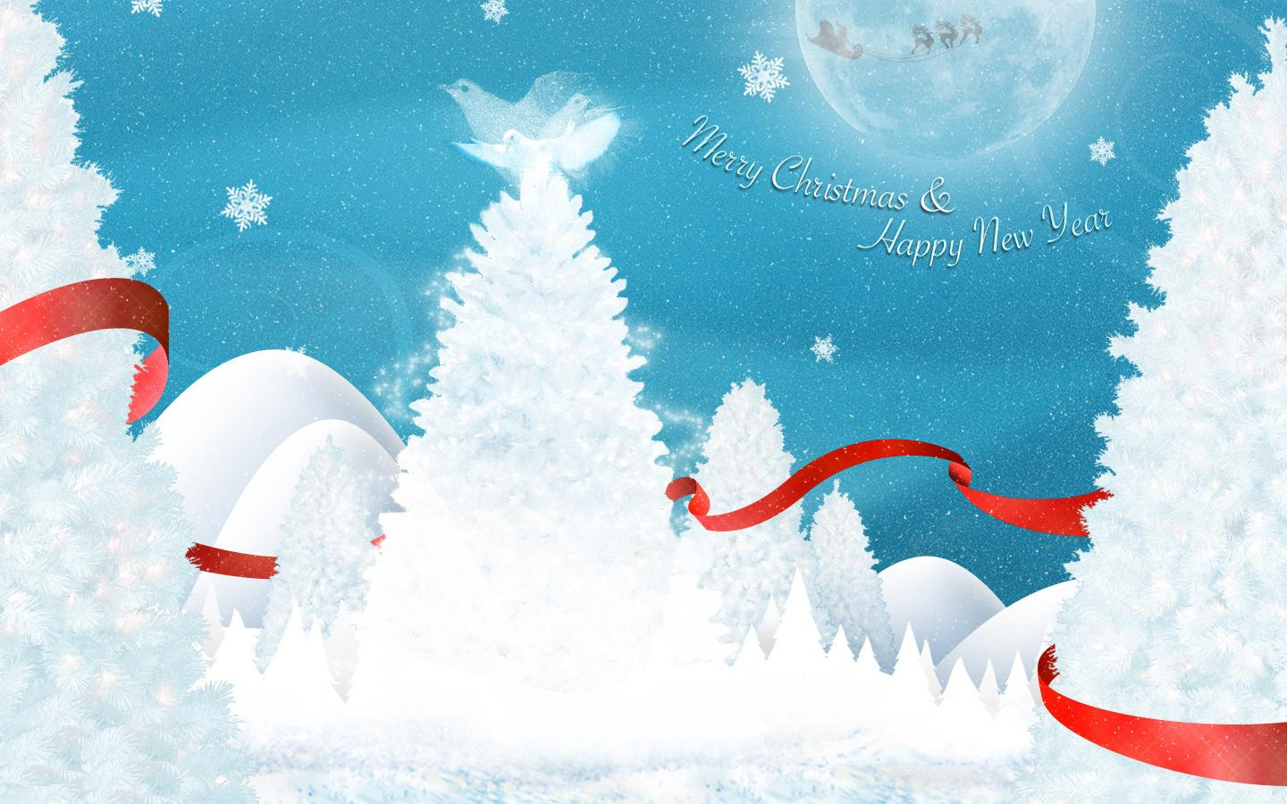 textures, New Year, Christmas texture, Christmas and New Year tree texture background, снег, snow