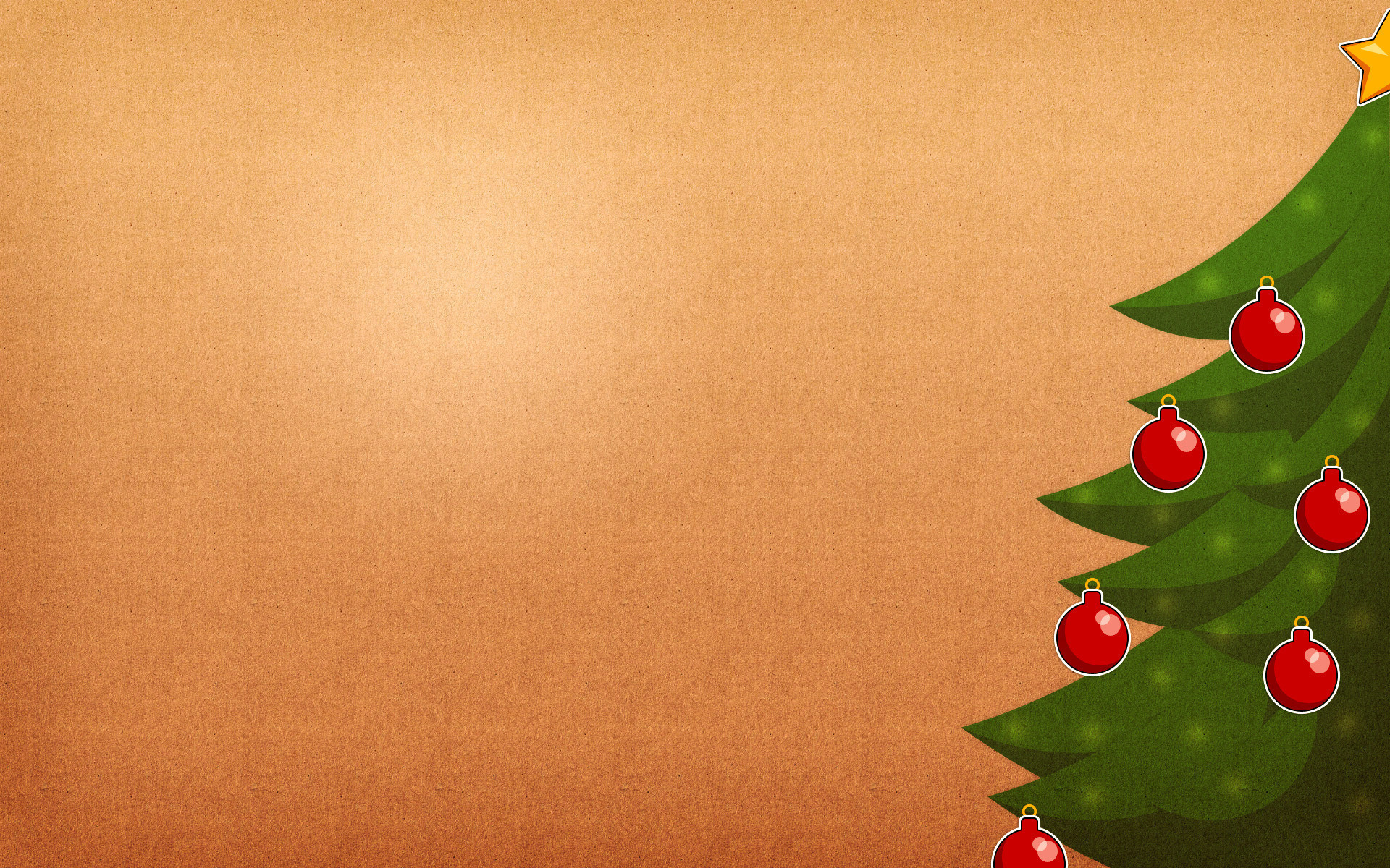 textures, New Year, Christmas texture, Christmas and New Year tree texture background