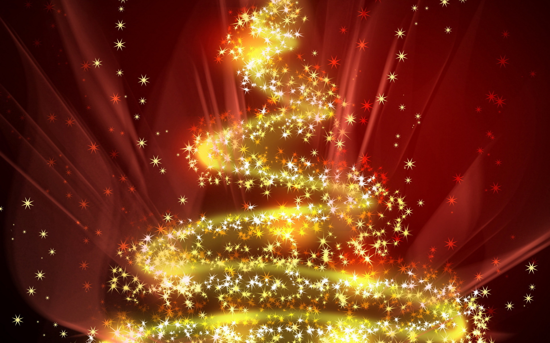 New Year, Christmas texture, Christmas and New Year tree texture background