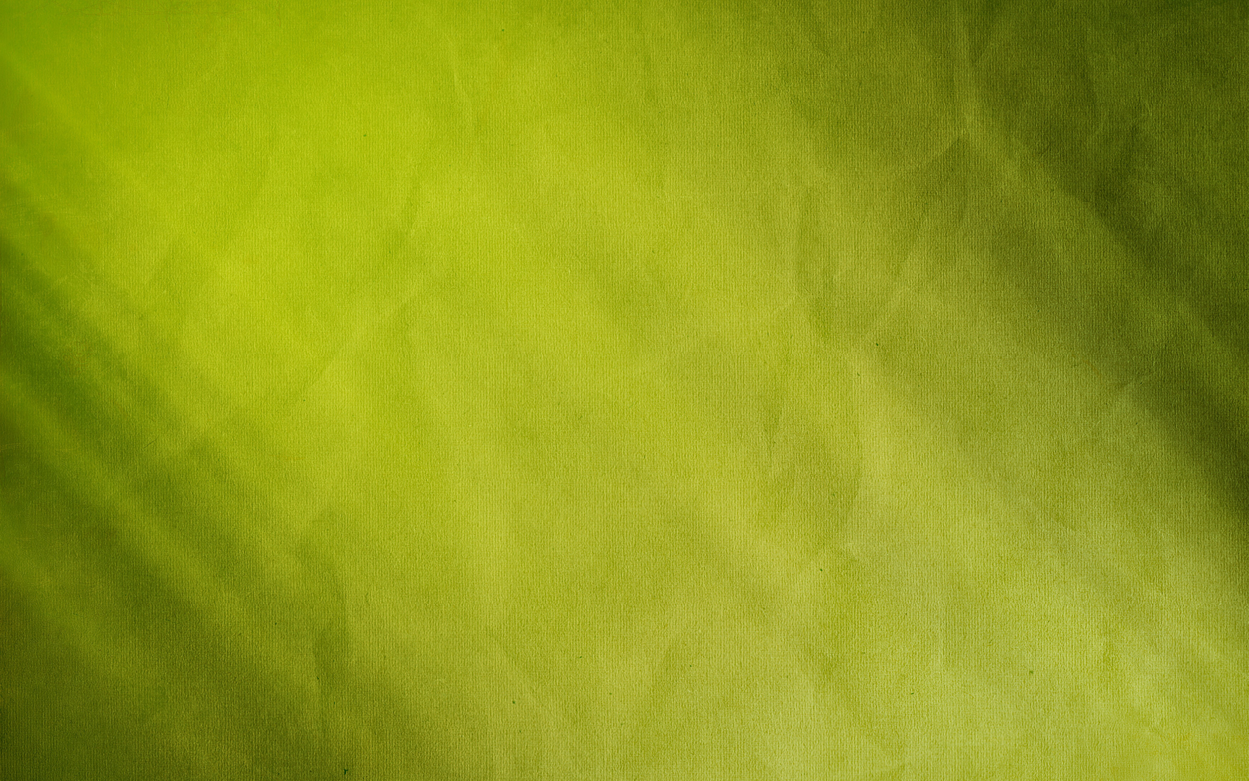 fabric cloth, texture cloth, cloth texture background, download photo