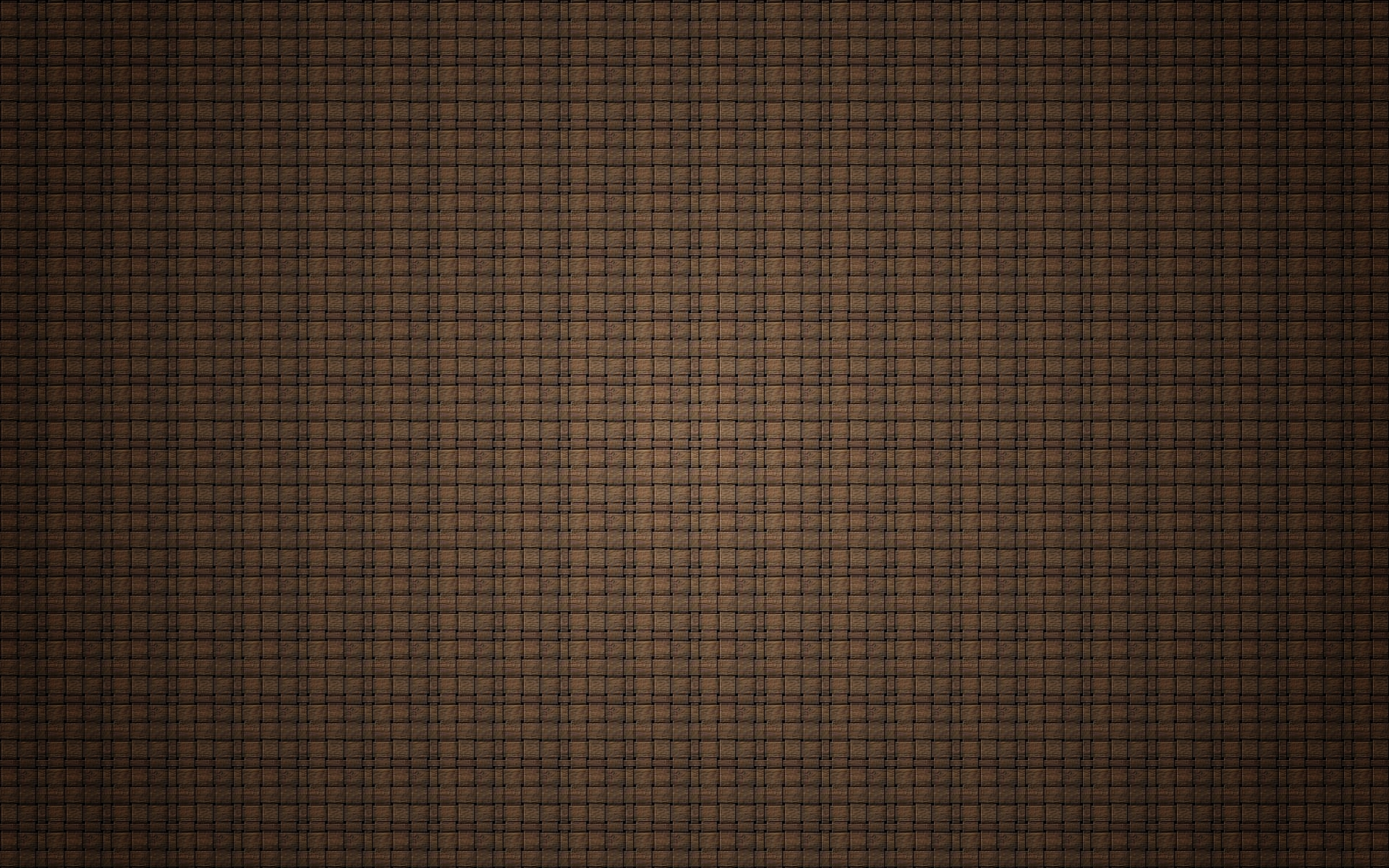brown fabric cloth, texture cloth, cloth texture background, download photo