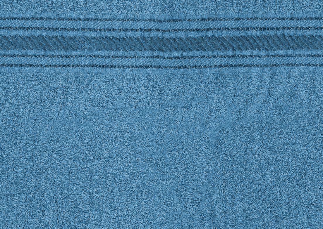 fabric cloth texture background image