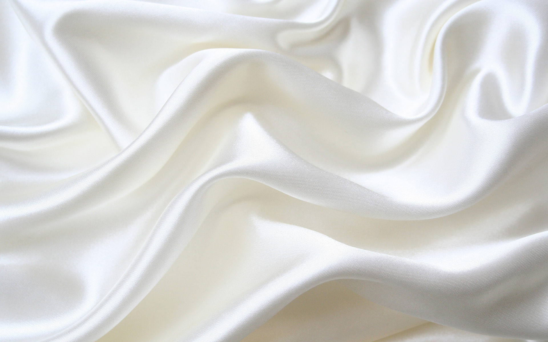 texture, background, white silk fabric cloth, download photo, white cloth texture