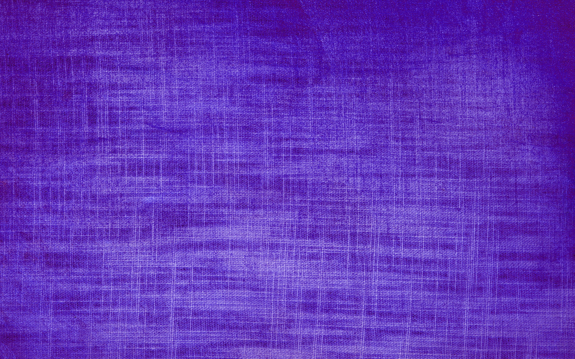 fabric cloth, download photo, background for design