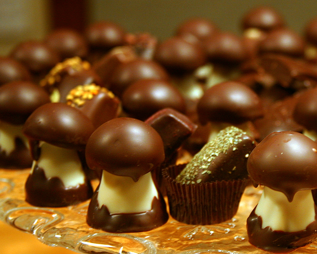 texture, chocolate, cacao, chocolate texture, download photo, background, background