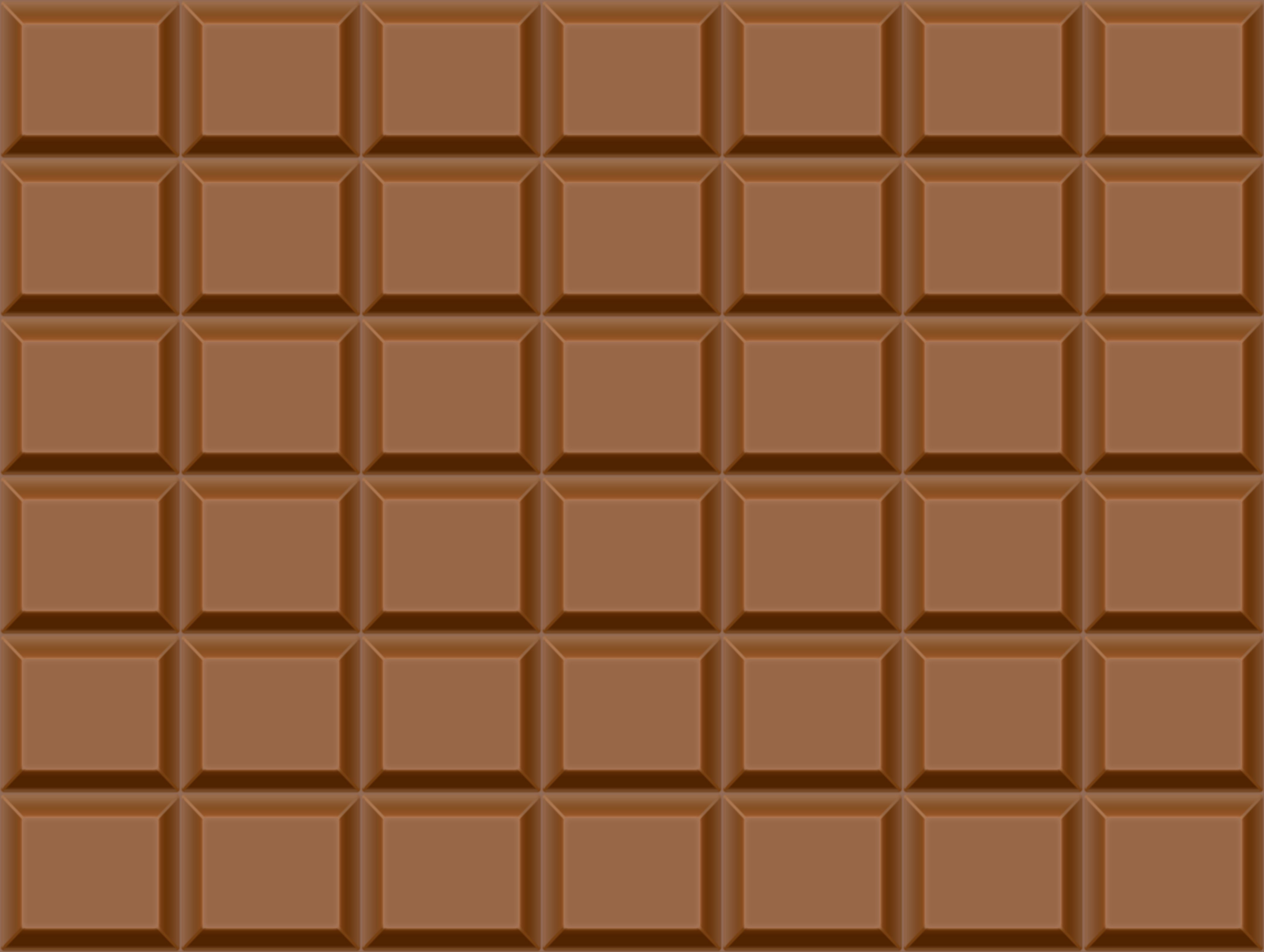 chocolate, texture, chocolateная tile, download background, chocolate texture, photo