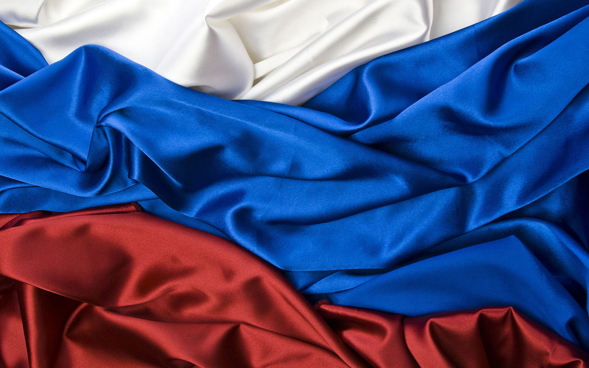 russian flag, texture flag, background, flag background, Russia, russian flag