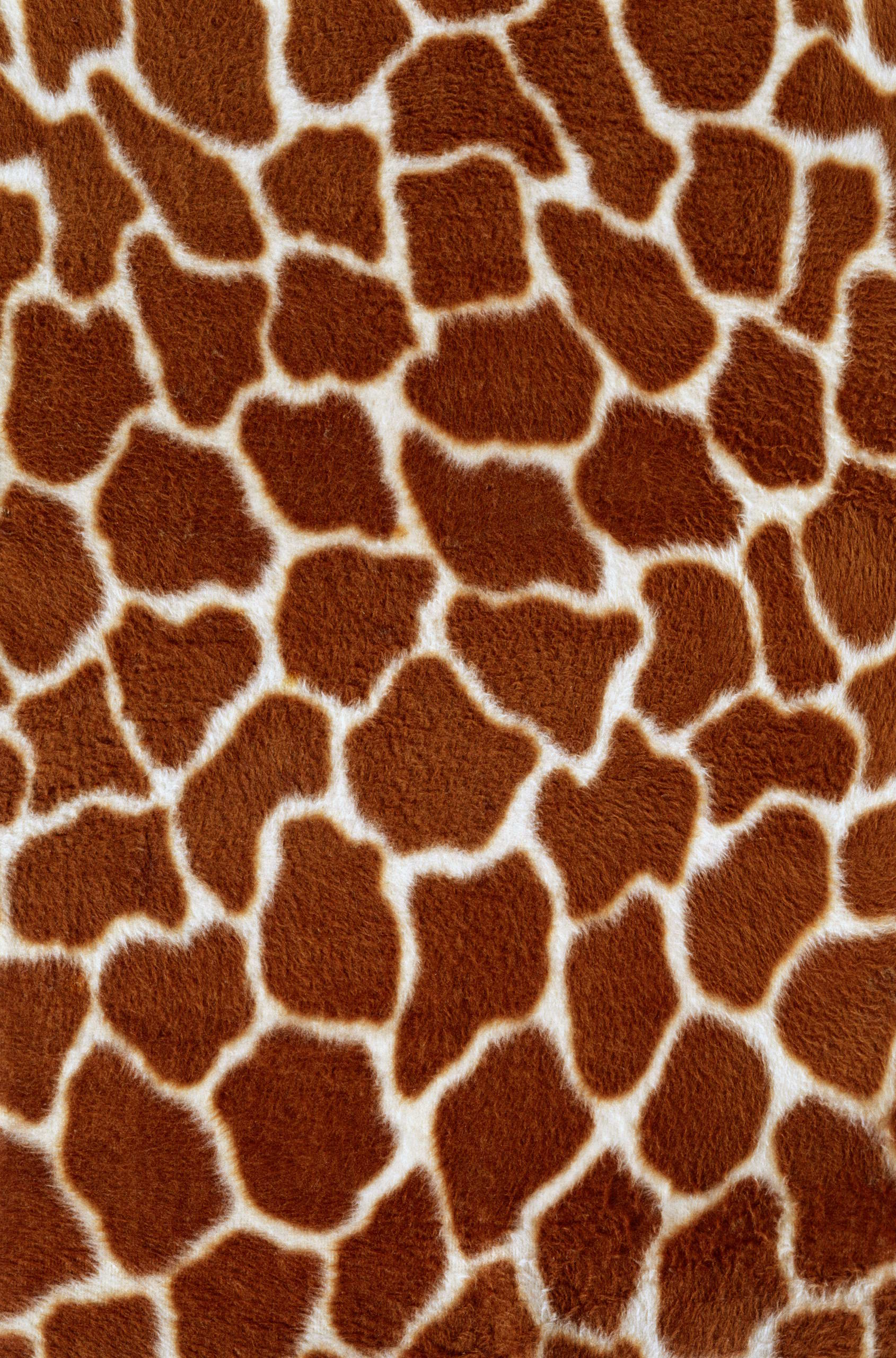 animal skin patterns giraffe - photo #21