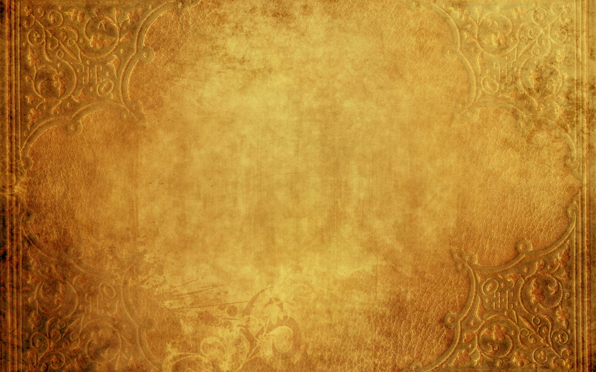 texture image: gold texture, texture gold, gold, golden background ...: bgfons.com/download/453