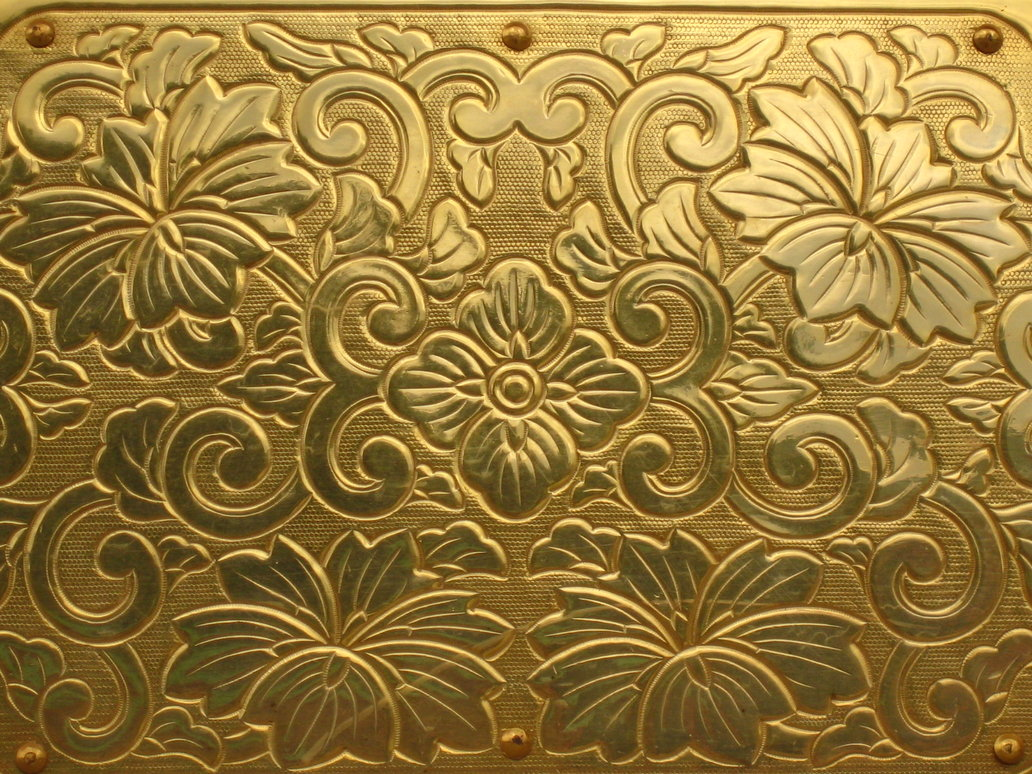 Gold Texture Texture Gold Golden Background