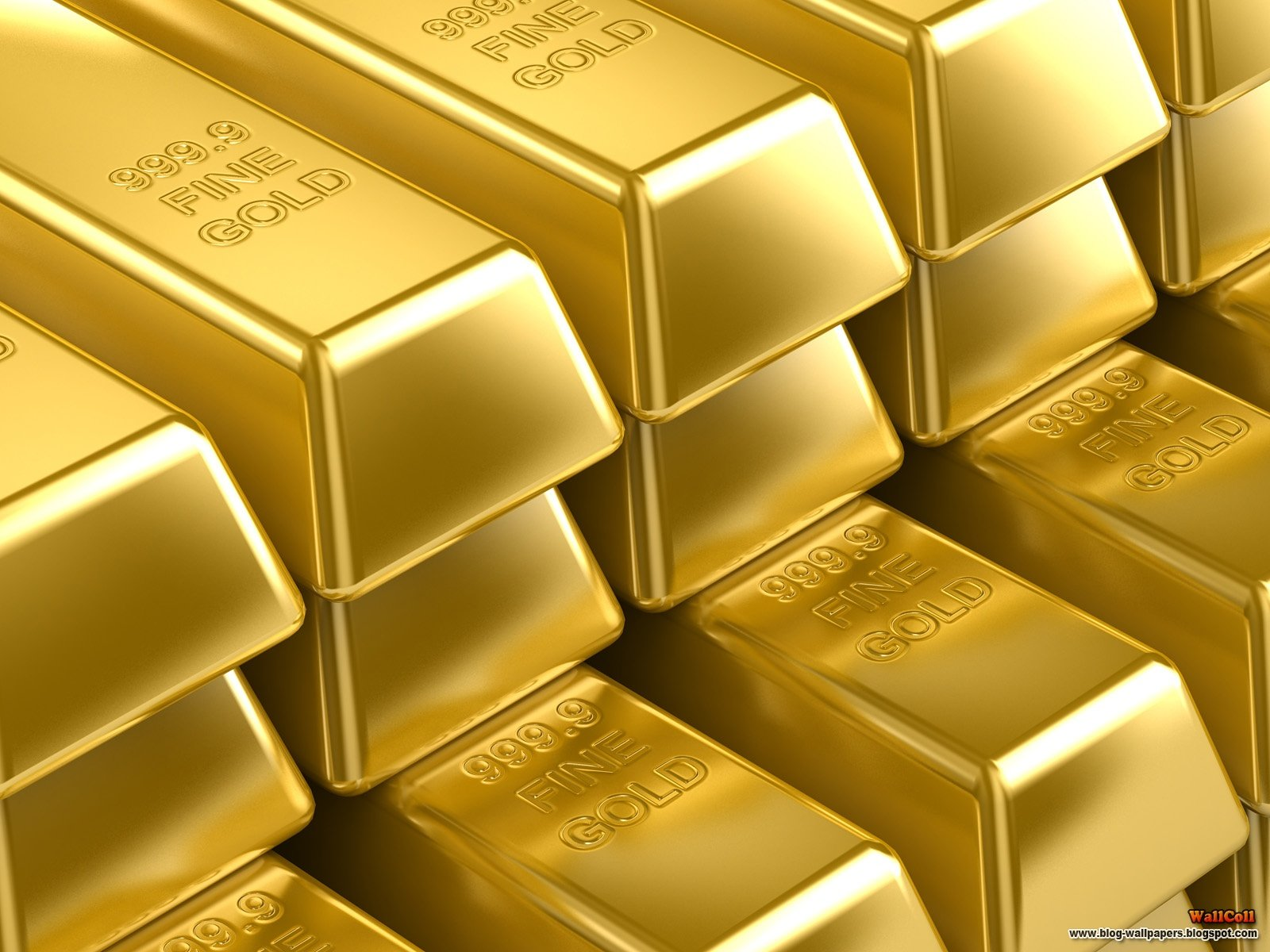 gold bullion, clean gold, texture, background, download