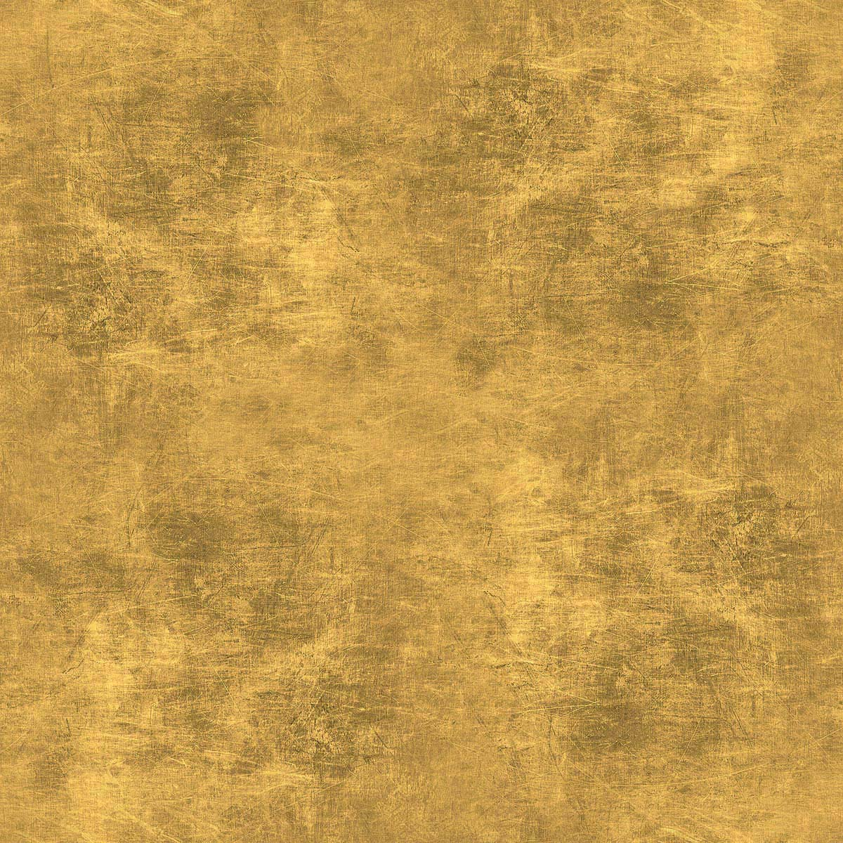 Golden texture paint