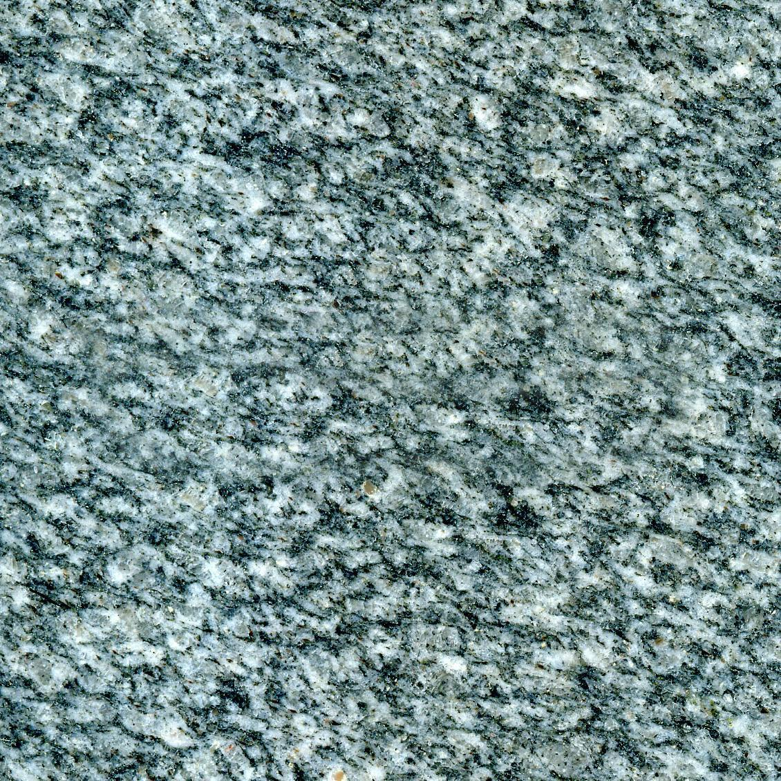 blue granit texture, texture голубого granite, download photo, background