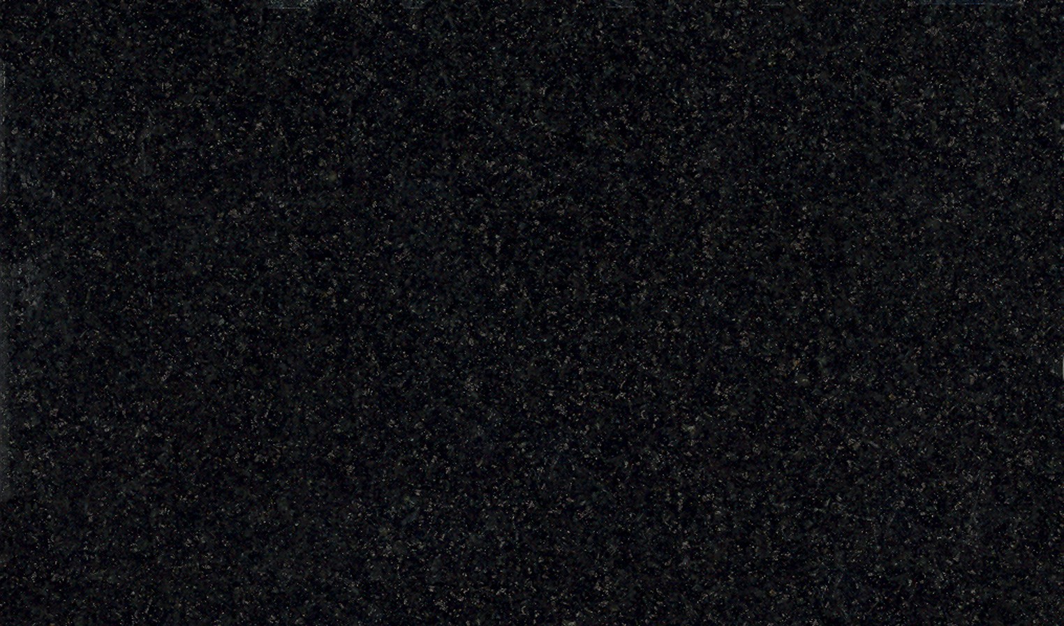 black granit texture, texture черного granite, download photo, background