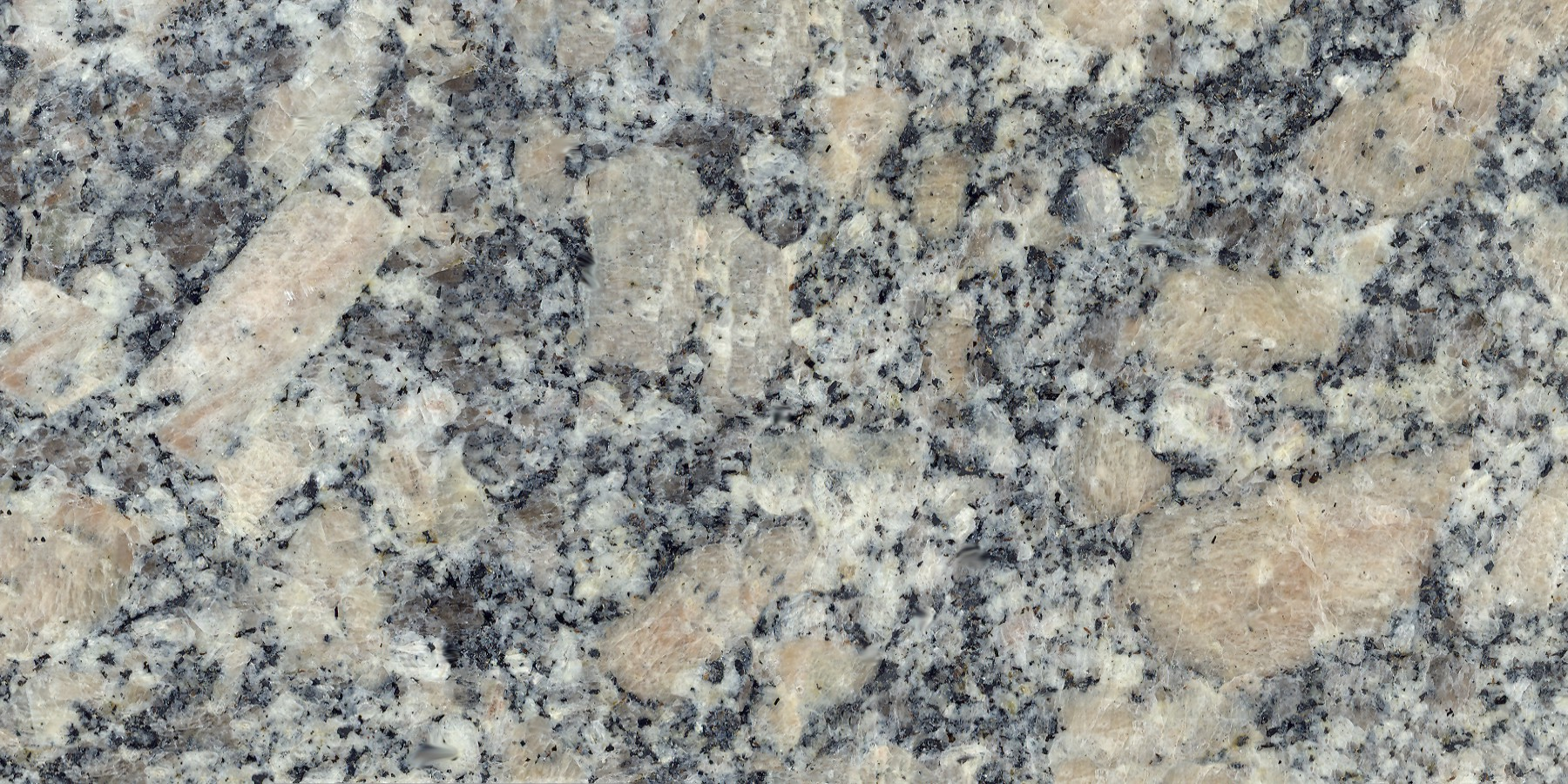 gray granit texture, texture серого granite, download photo, background