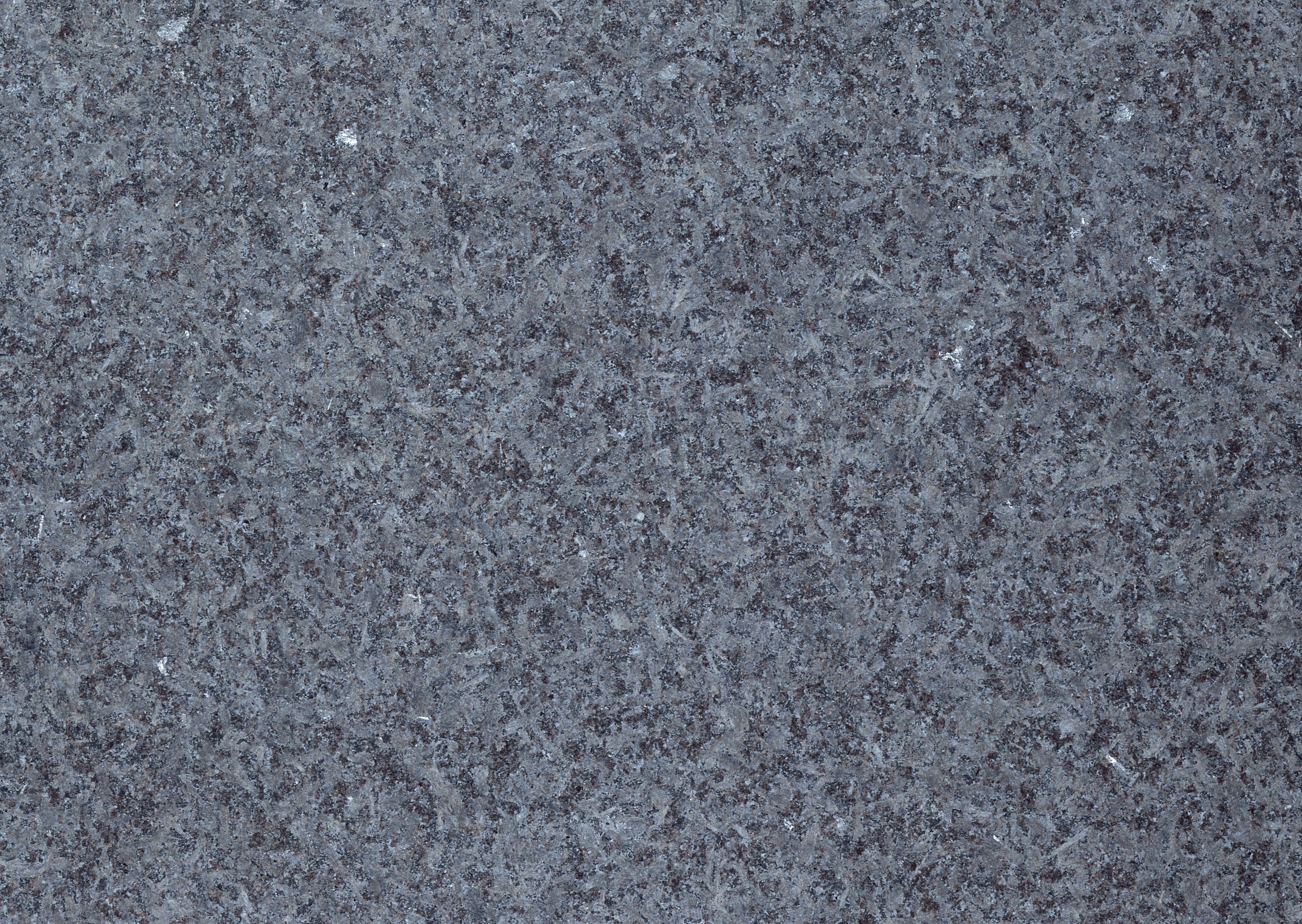 Granite Stone Background Stone Texture Background